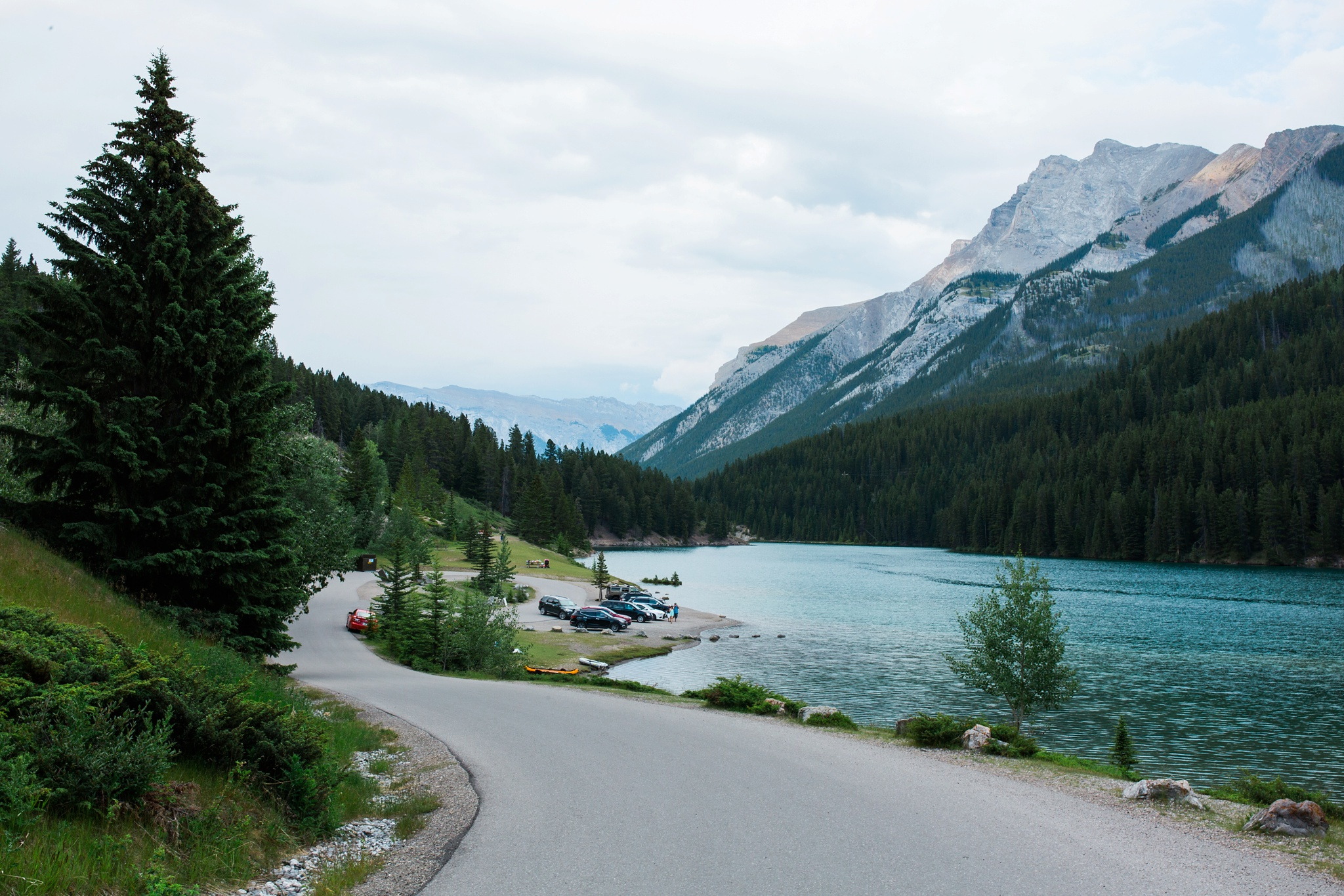 traveling_photographer_calgary_banff_0020.jpg