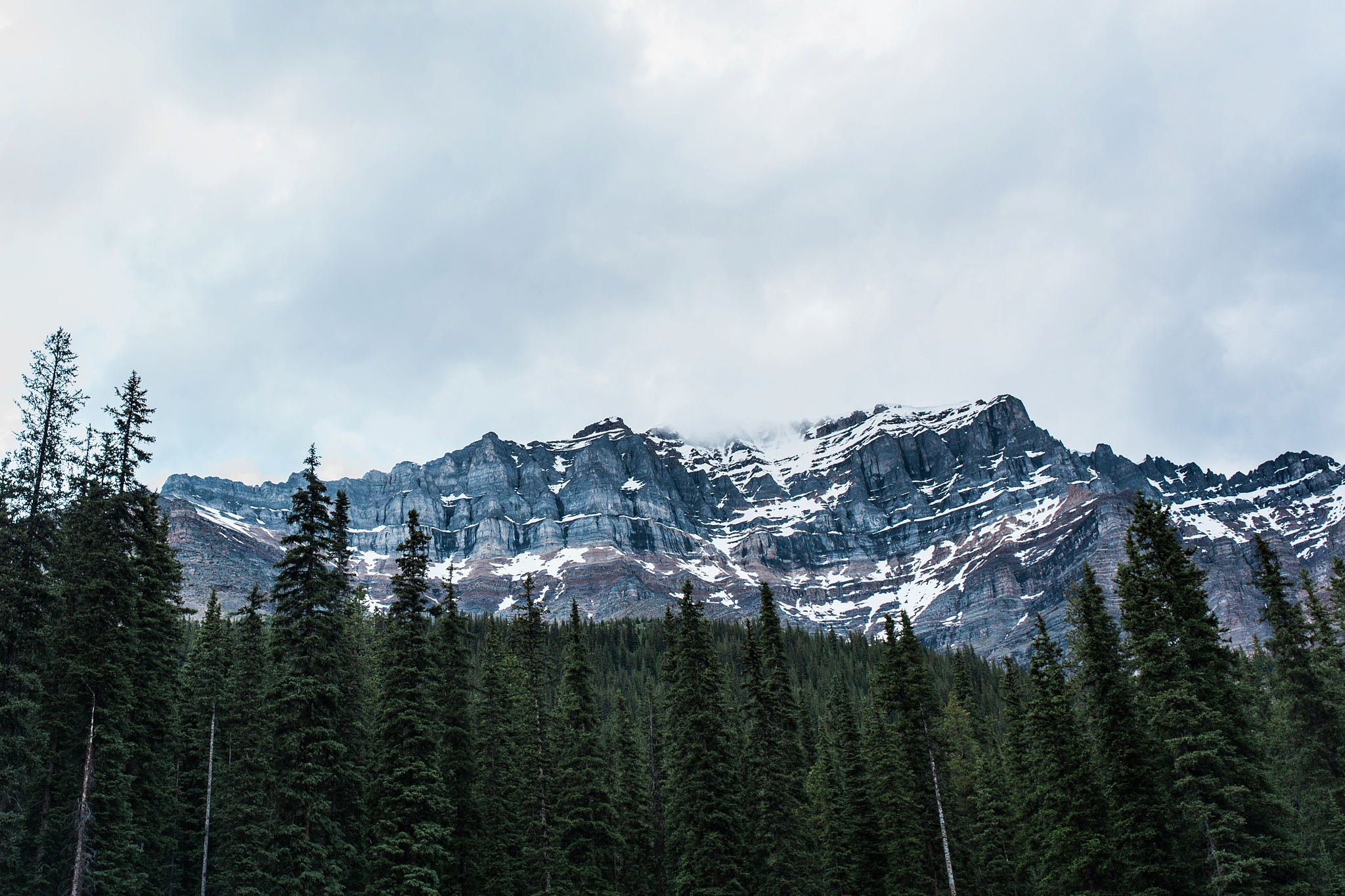 traveling_photographer_calgary_banff_0038.jpg