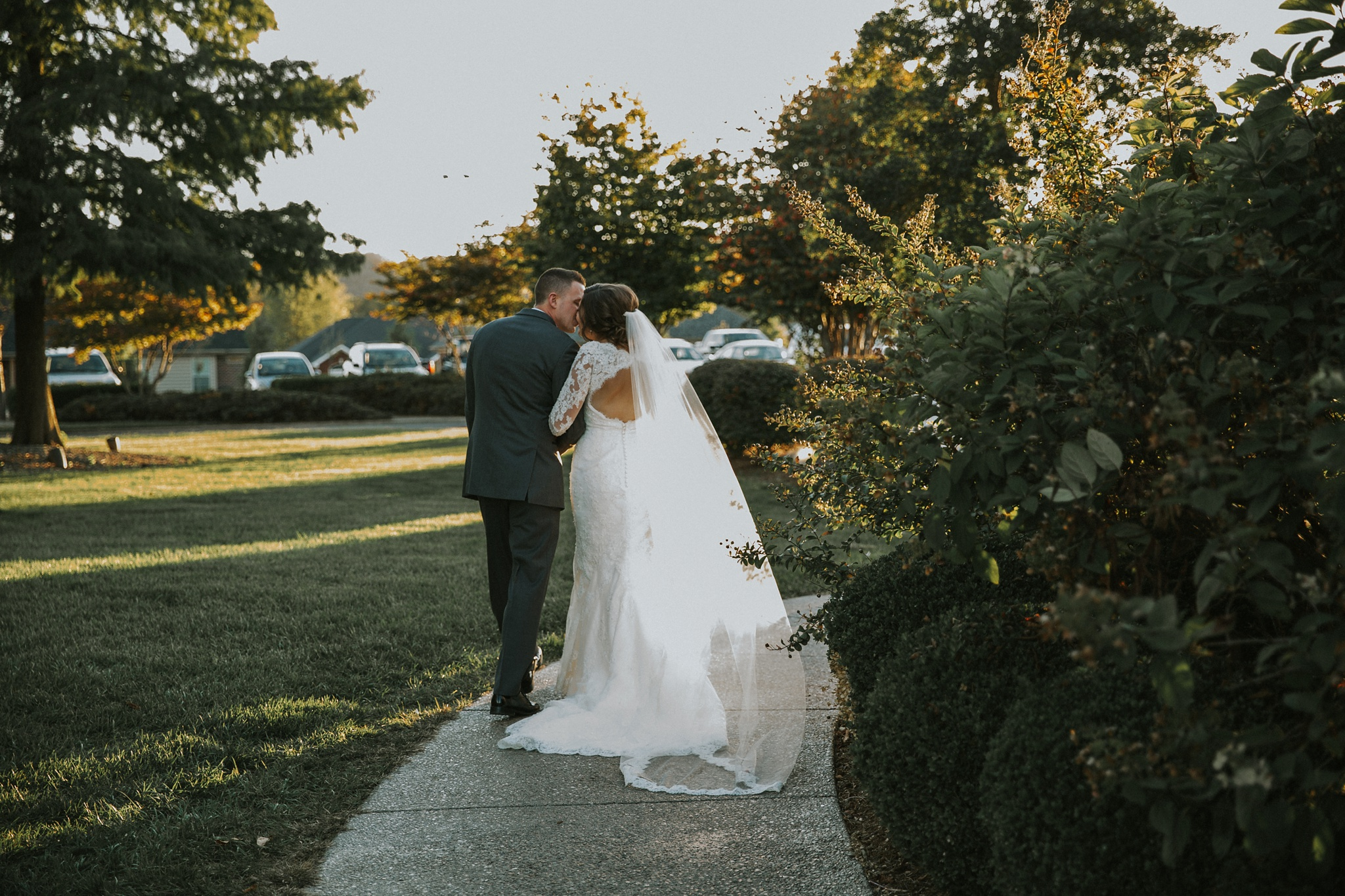Southern Indiana Wedding Photographer