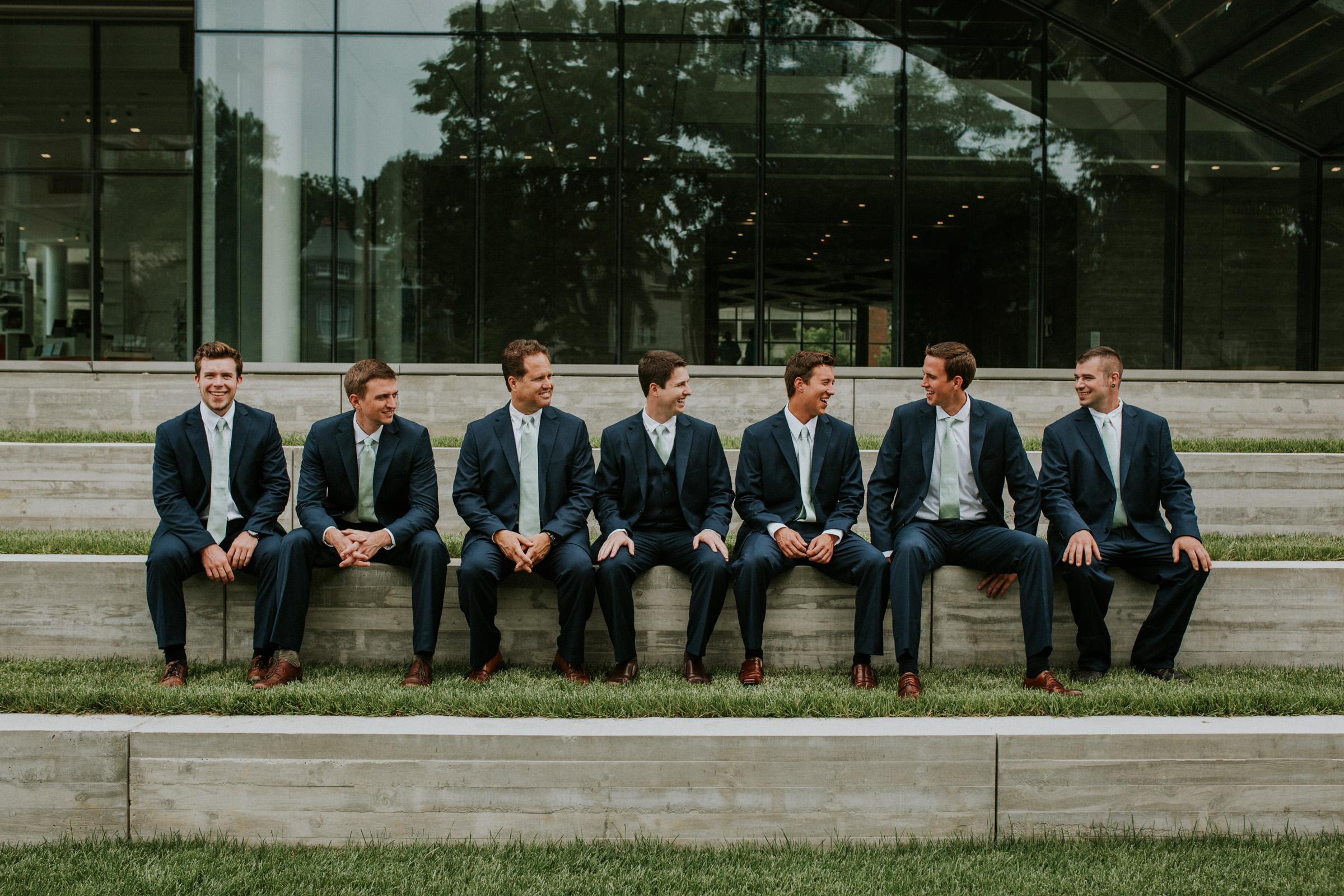 Weddings-54.jpg