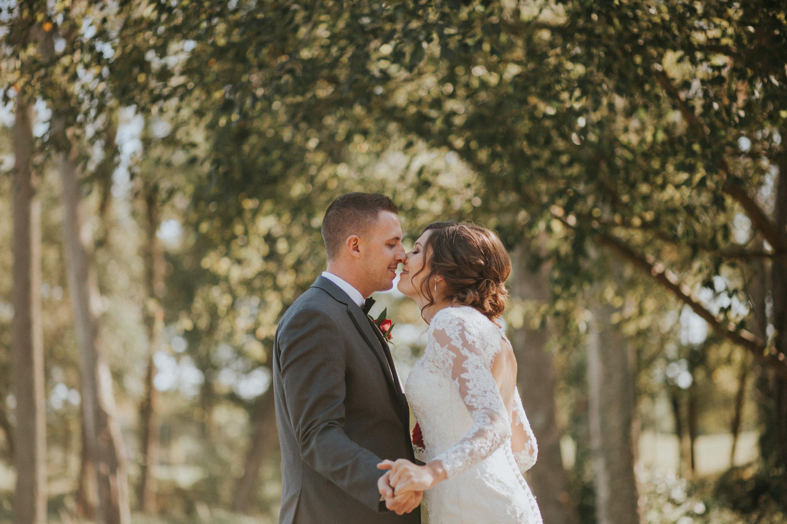 Taylor Wedding Blog-33.jpg