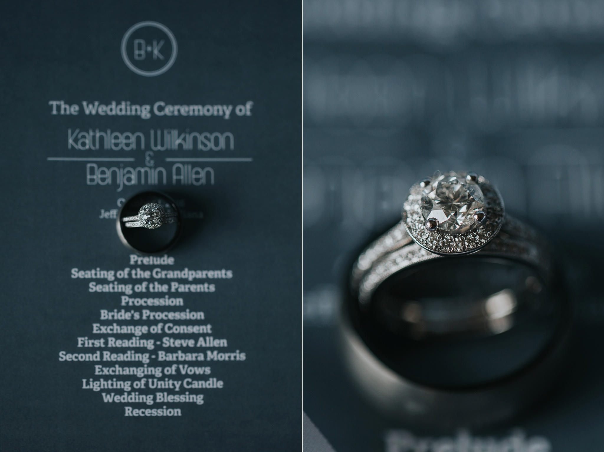 Southern Indiana Wedding Photographer_0001.jpg