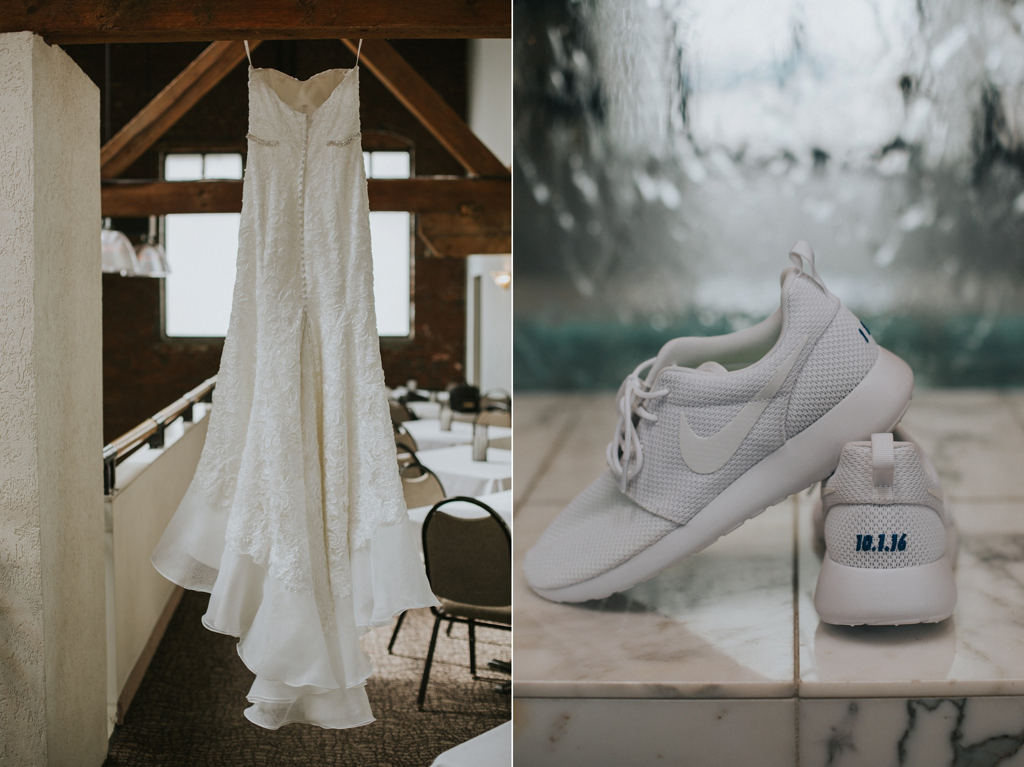 Southern Indiana Wedding Photographer_0008.jpg