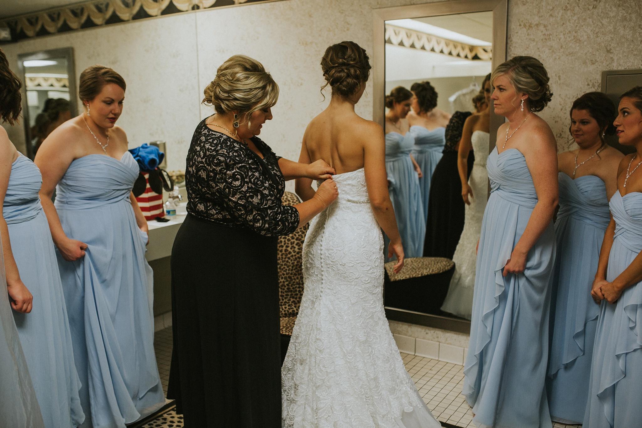 Southern Indiana Wedding Photographer_0009.jpg