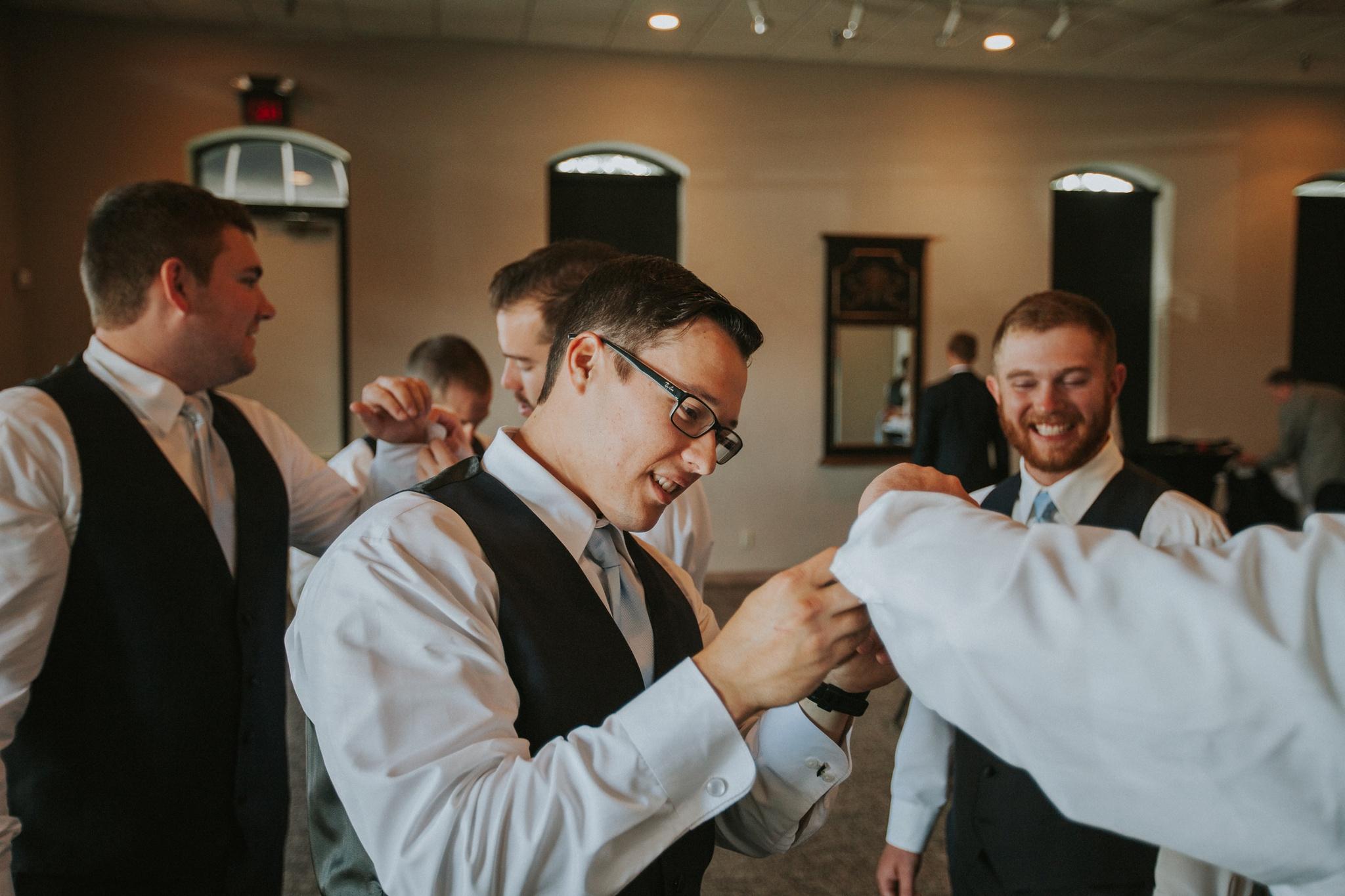 Southern Indiana Wedding Photographer_0011.jpg