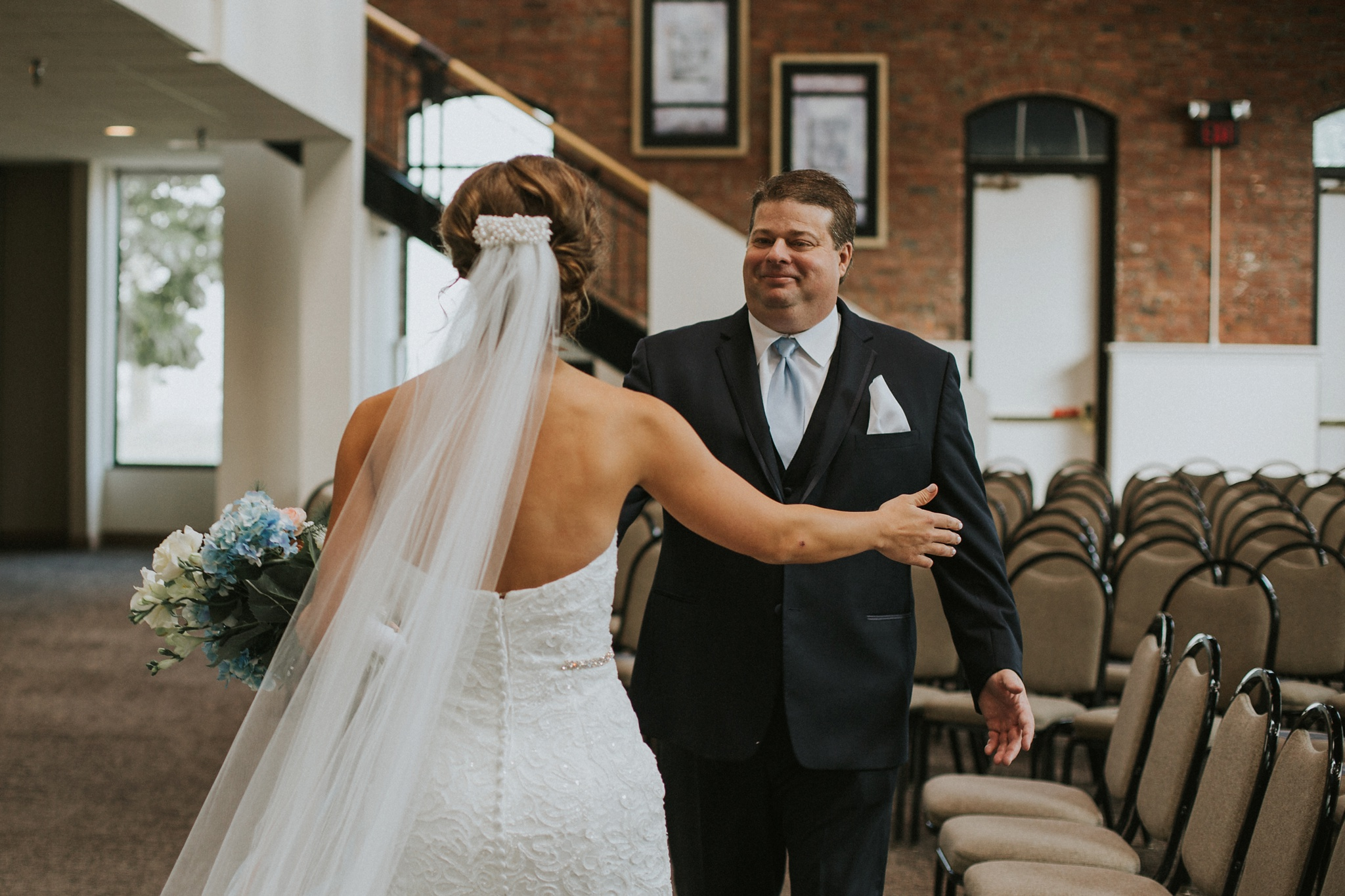 Southern Indiana Wedding Photographer_0018.jpg