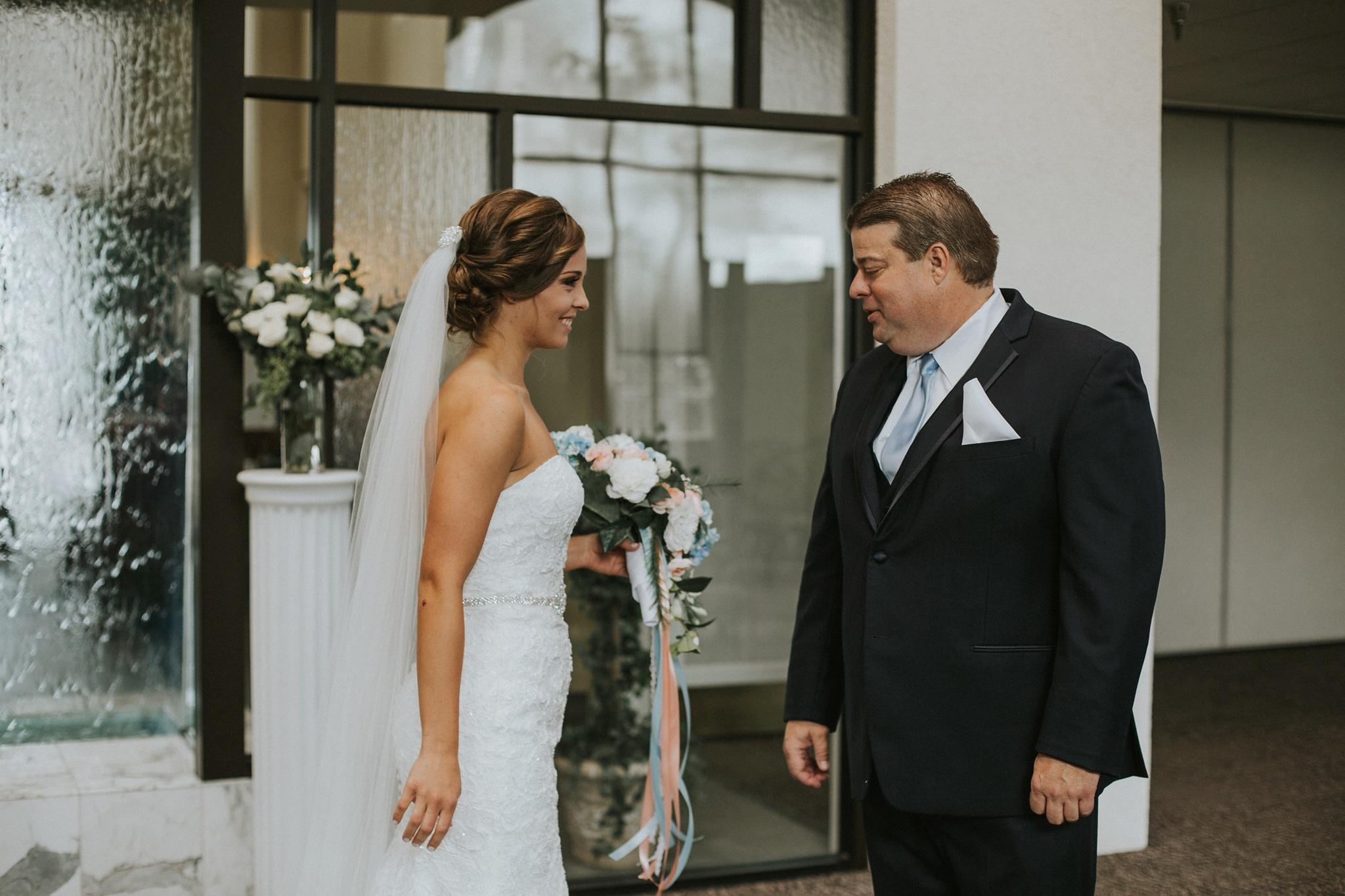 Southern Indiana Wedding Photographer_0019.jpg