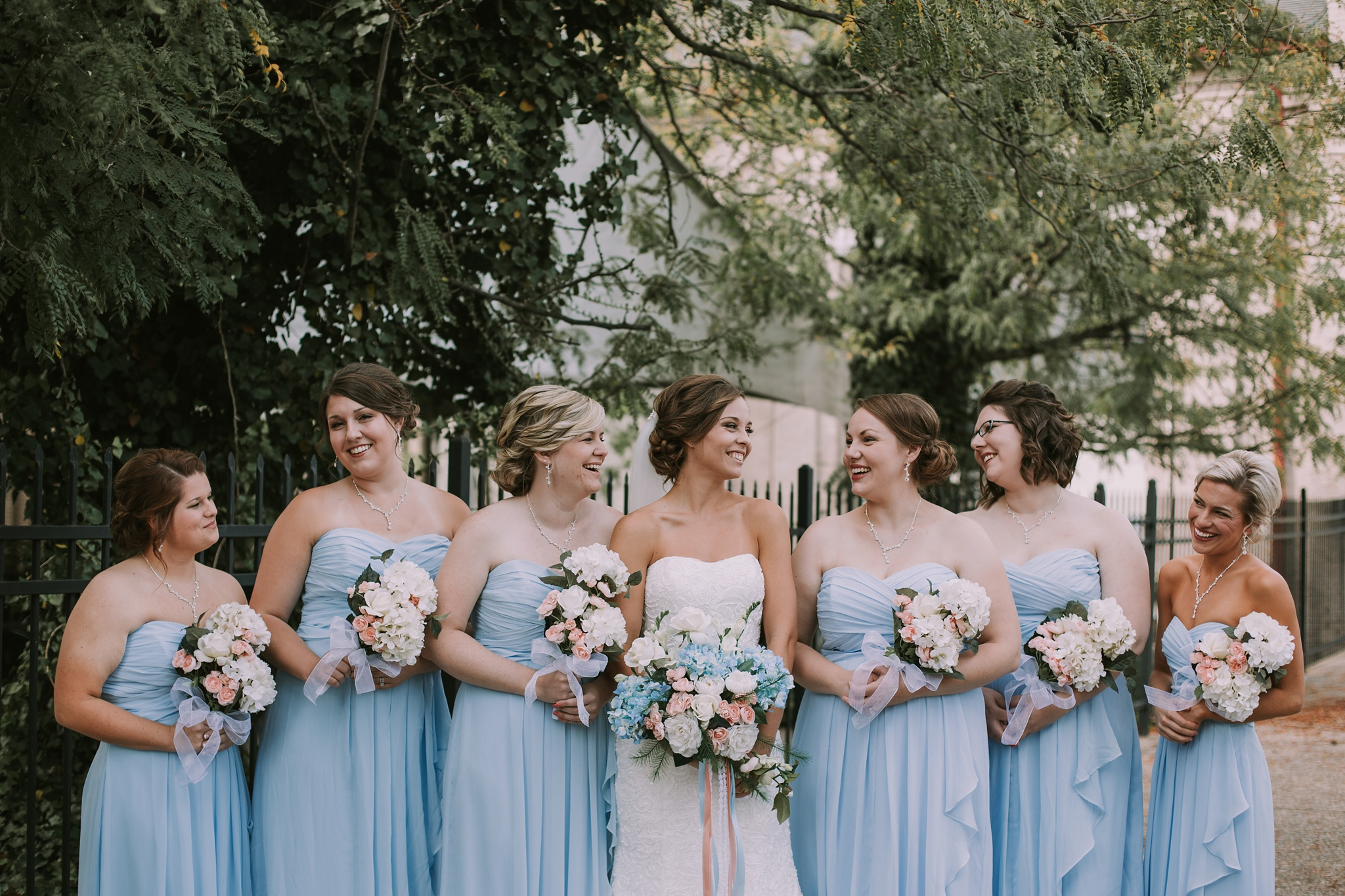 Southern Indiana Wedding Photographer_0023.jpg