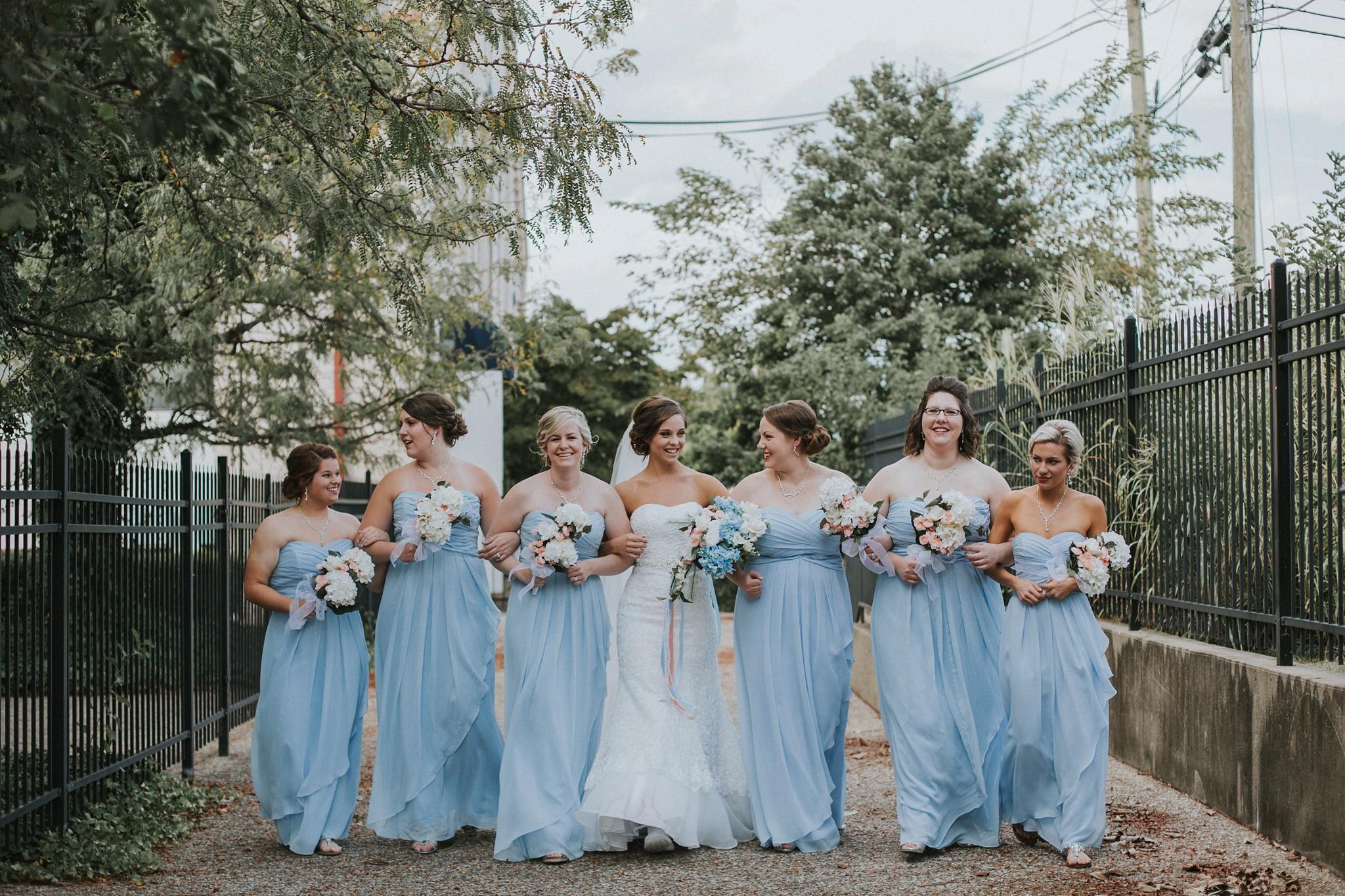 Southern Indiana Wedding Photographer_0024.jpg