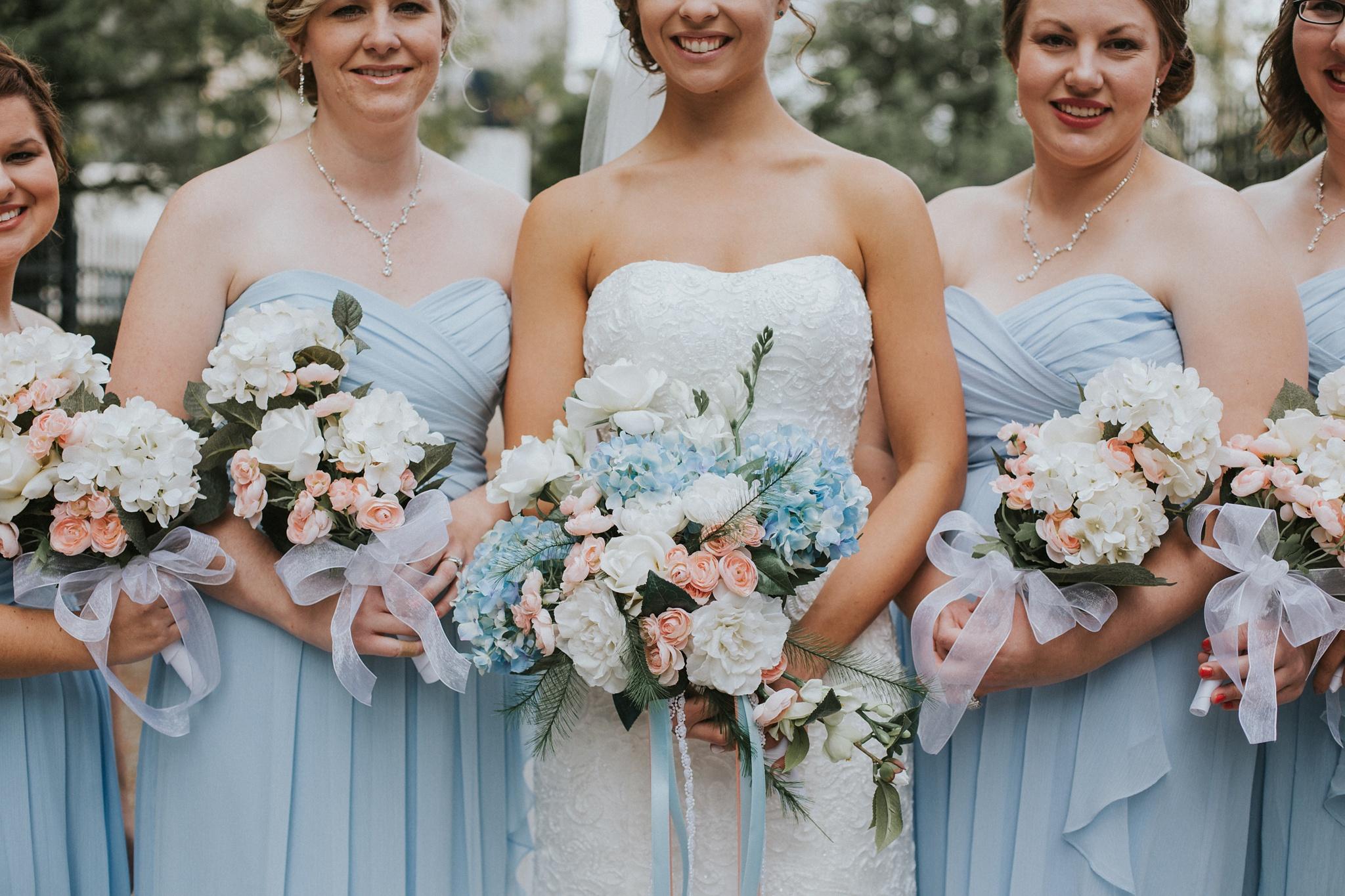 Southern-Indiana-Wedding-Photographer