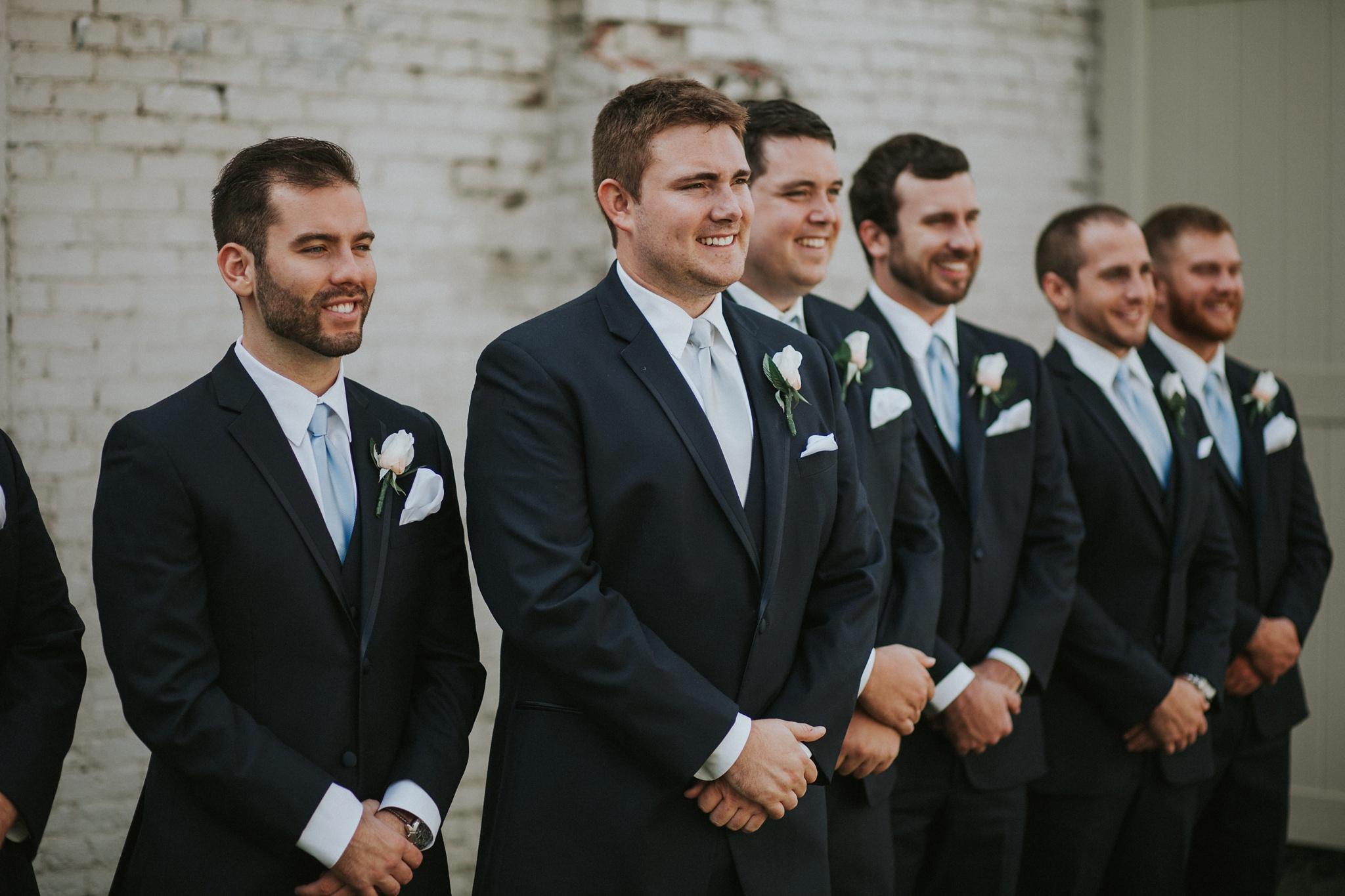 Southern Indiana Wedding Photographer_0029.jpg