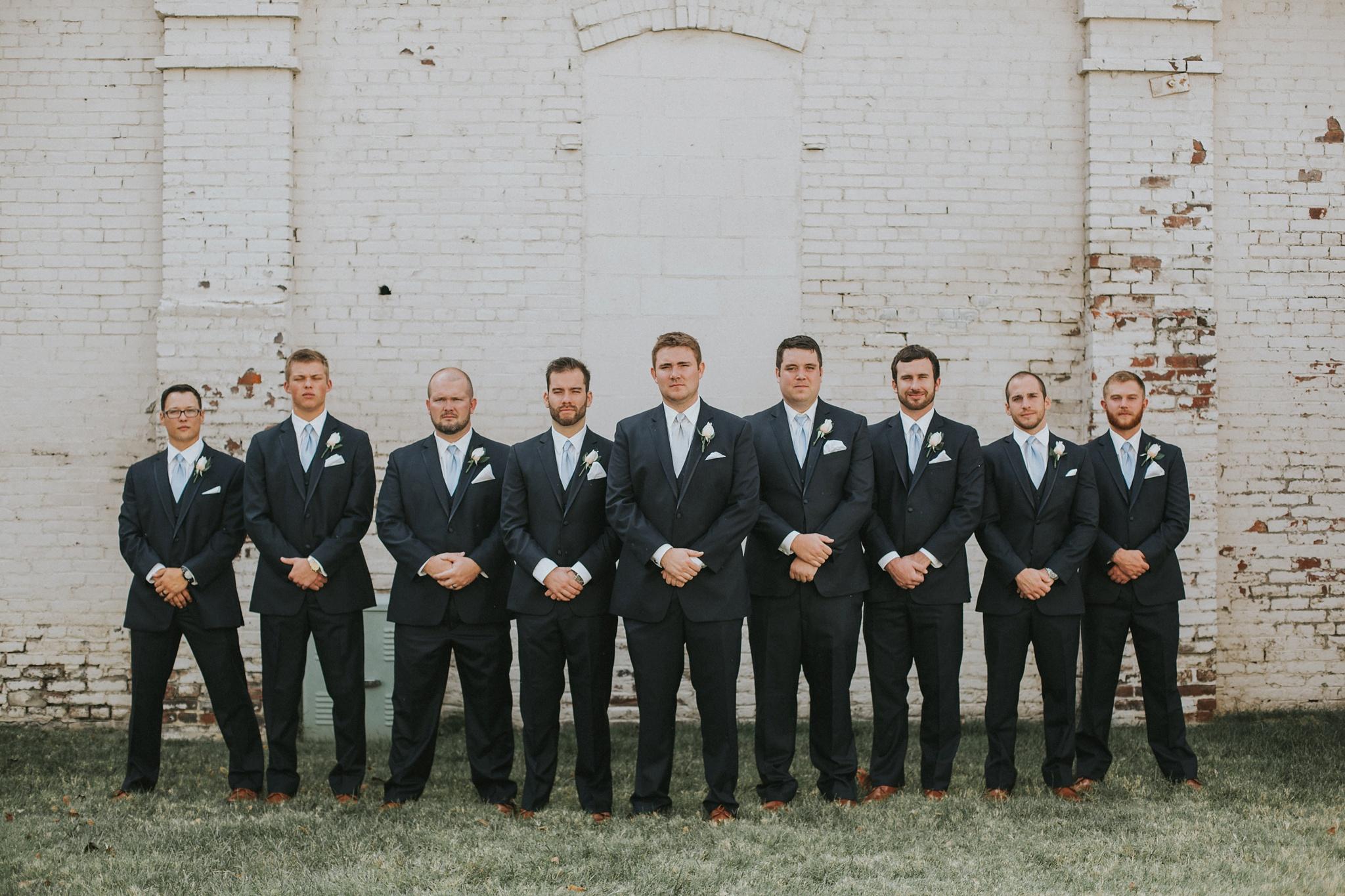 Southern Indiana Wedding Photographer_0030.jpg