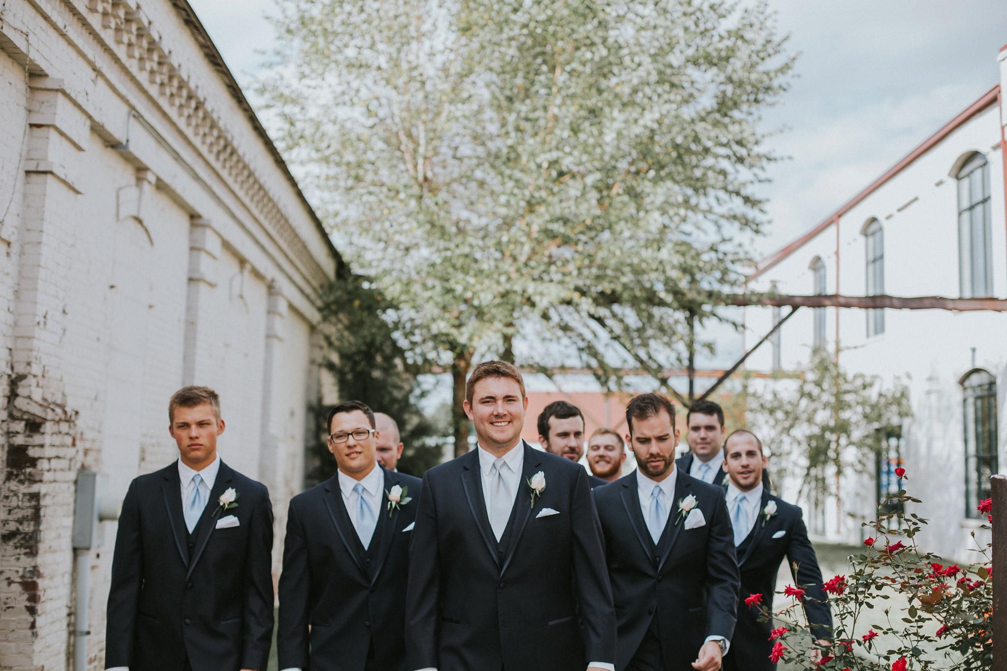 Southern Indiana Wedding Photographer_0031.jpg