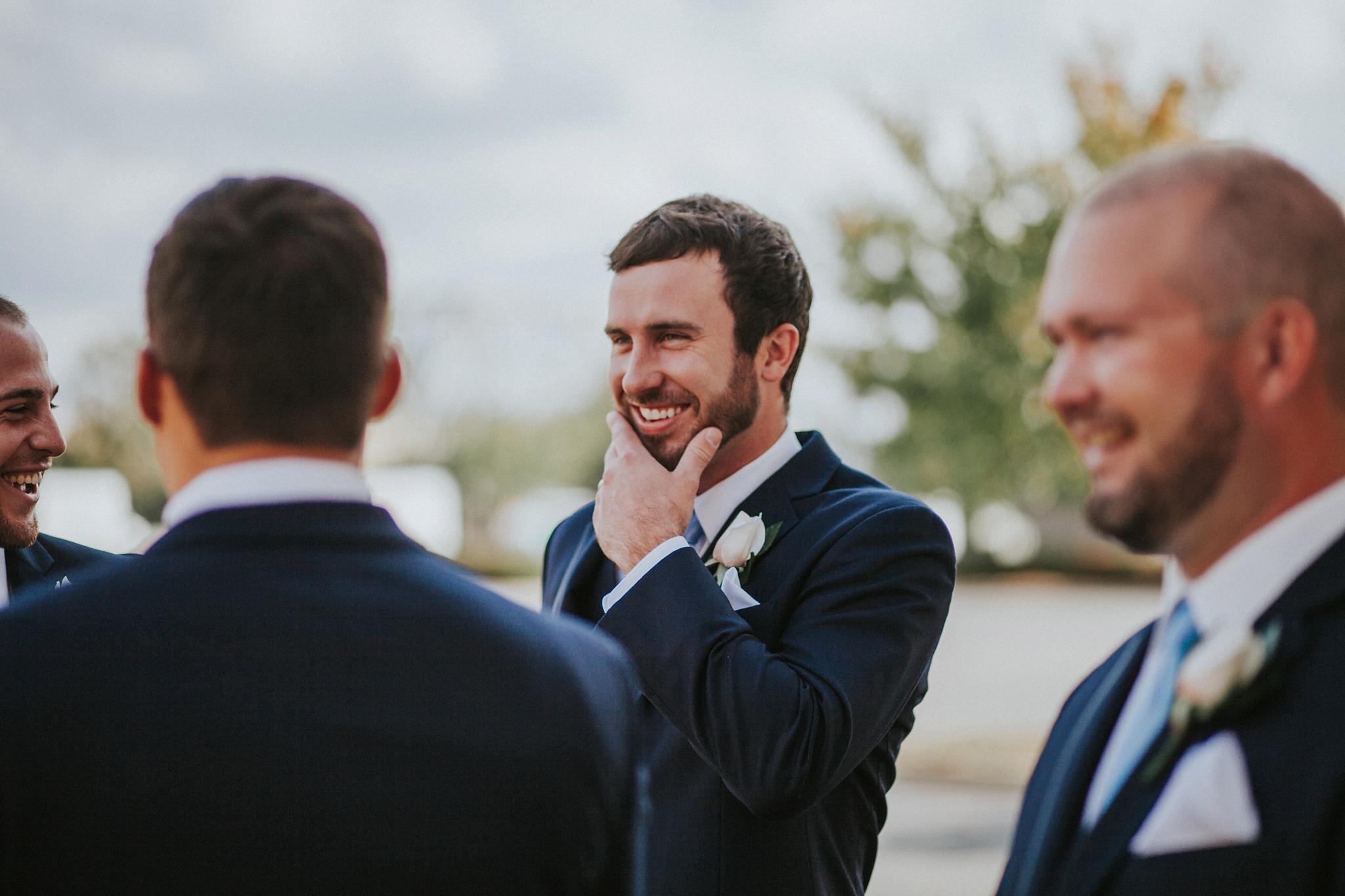 Southern Indiana Wedding Photographer_0035.jpg