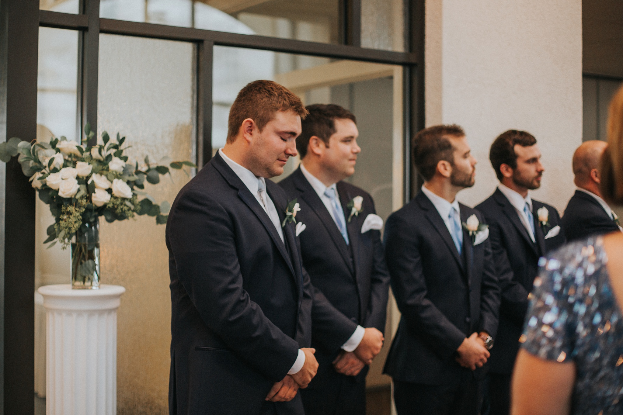 Southern Indiana Wedding Photographer_0041.jpg