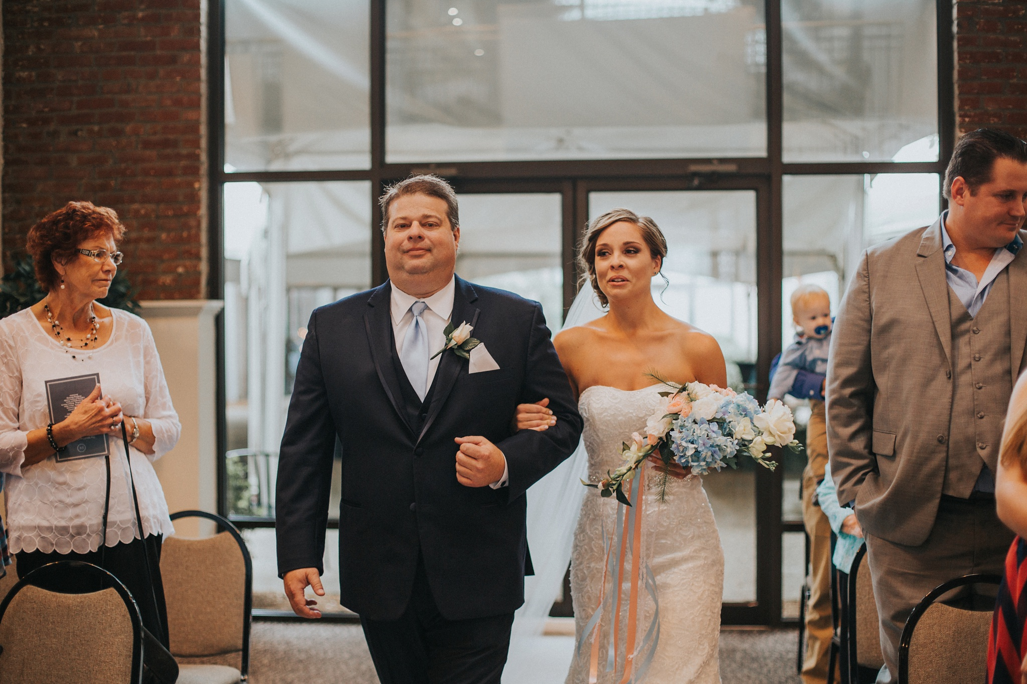 Southern Indiana Wedding Photographer_0042.jpg