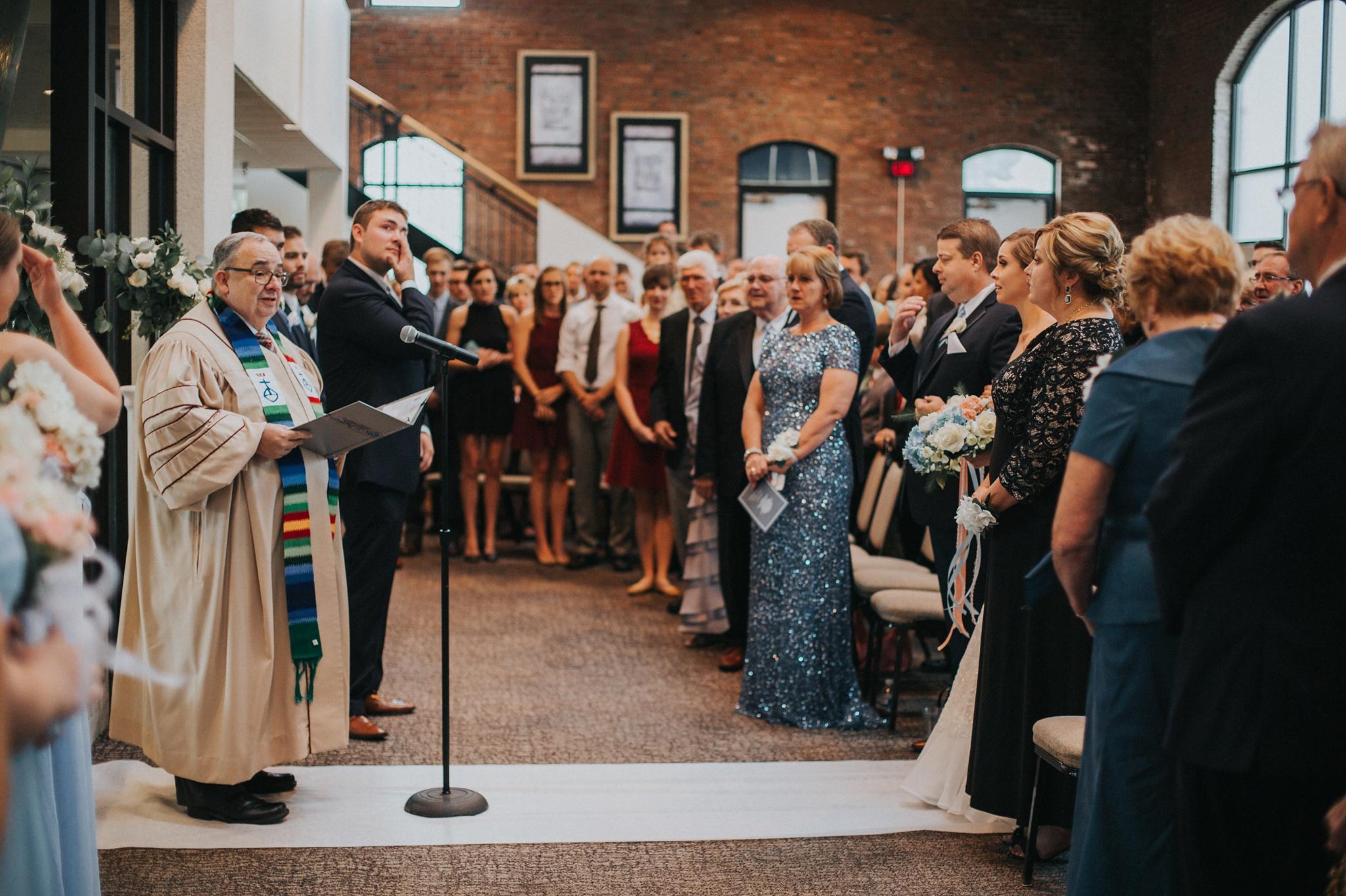 Southern Indiana Wedding Photographer_0043.jpg
