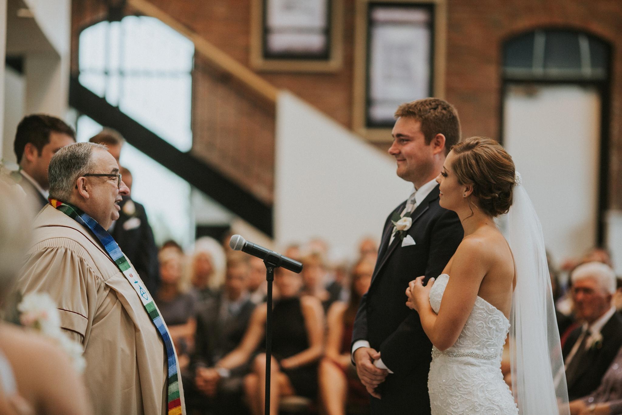 Southern Indiana Wedding Photographer_0047.jpg