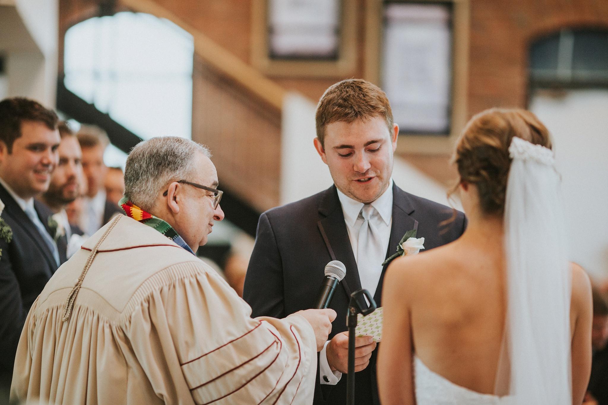 Southern Indiana Wedding Photographer_0048.jpg