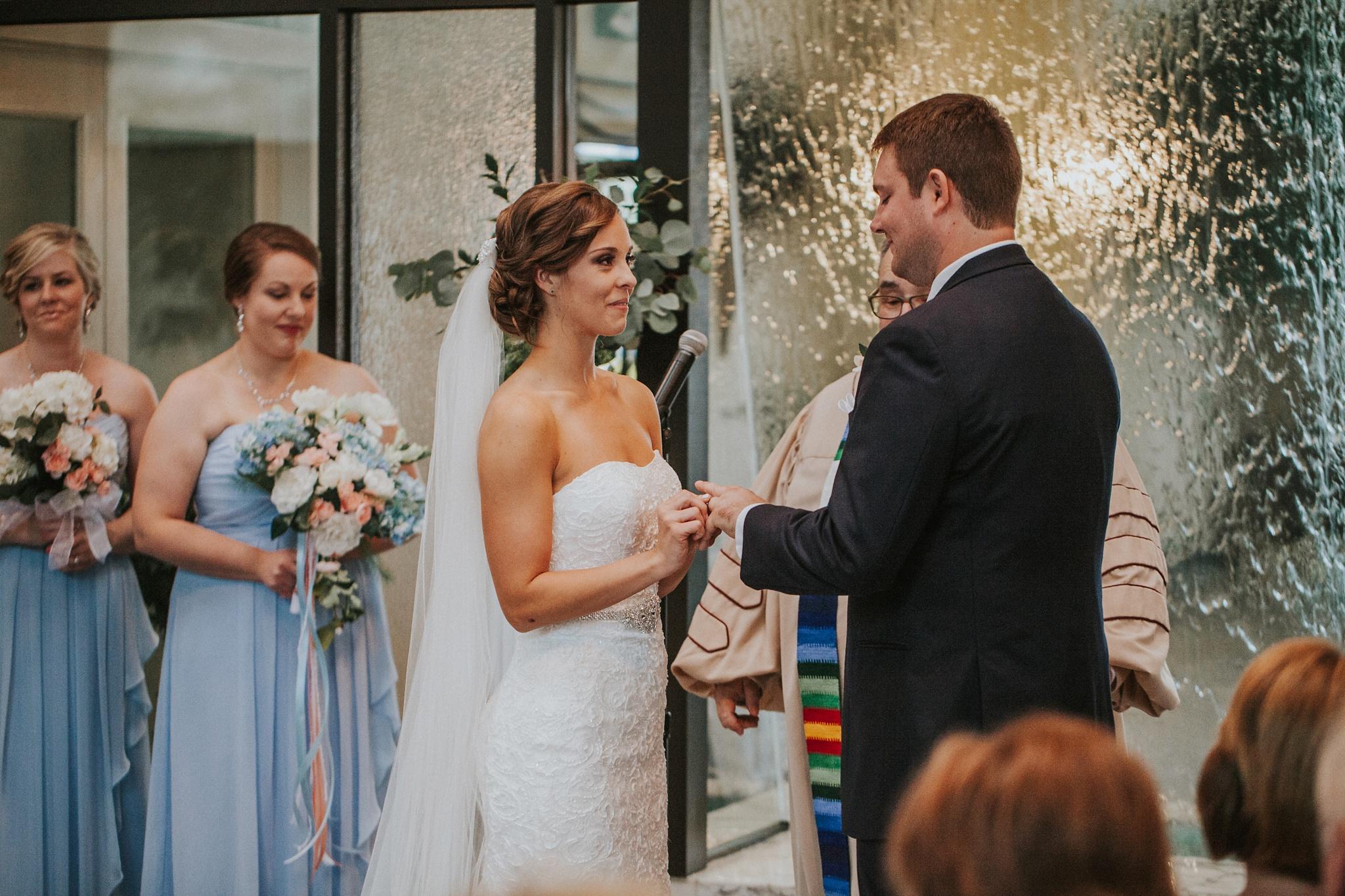Bride-Groom-Indiana-Wedding-Photography