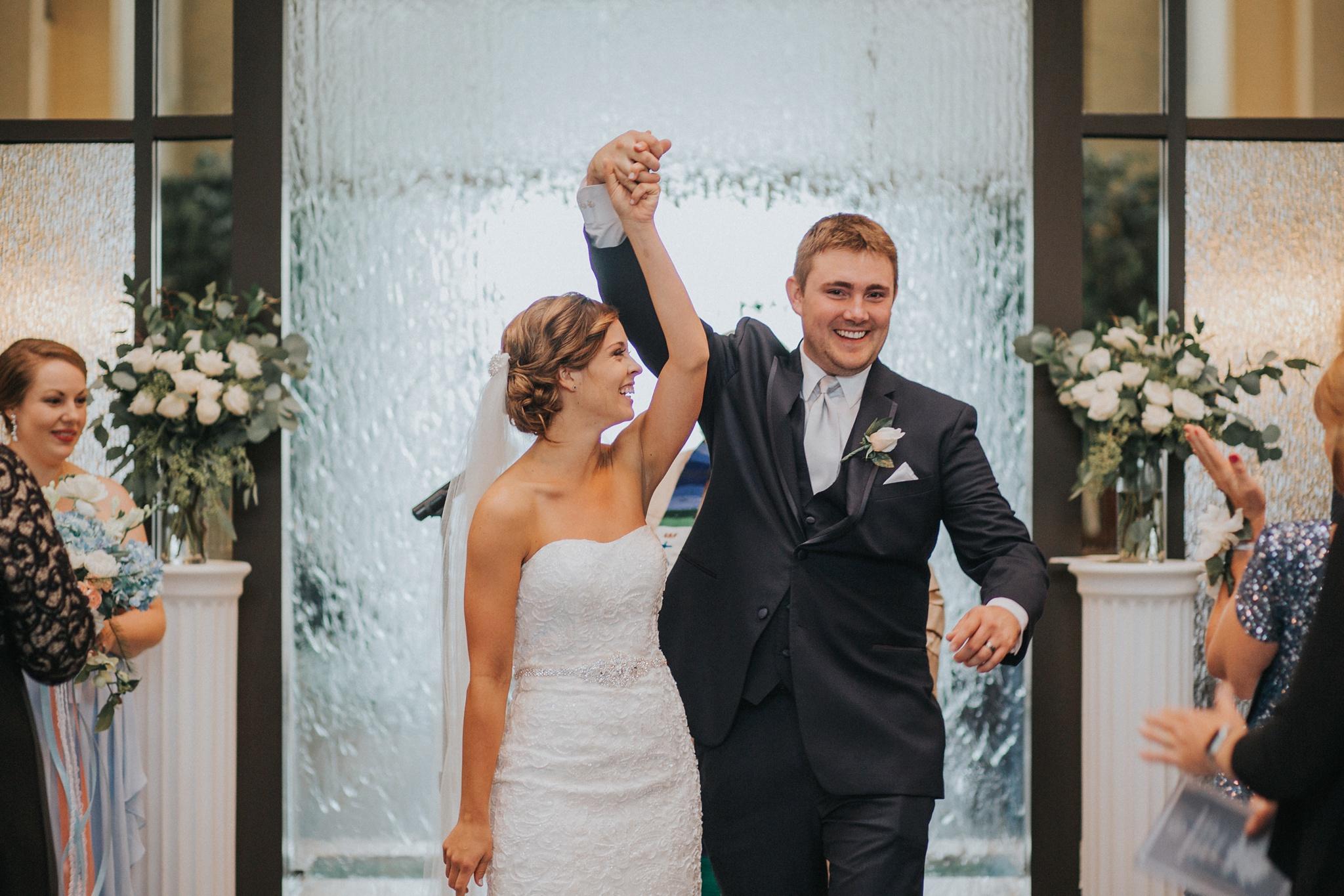 Southern Indiana Wedding Photographer_0053.jpg