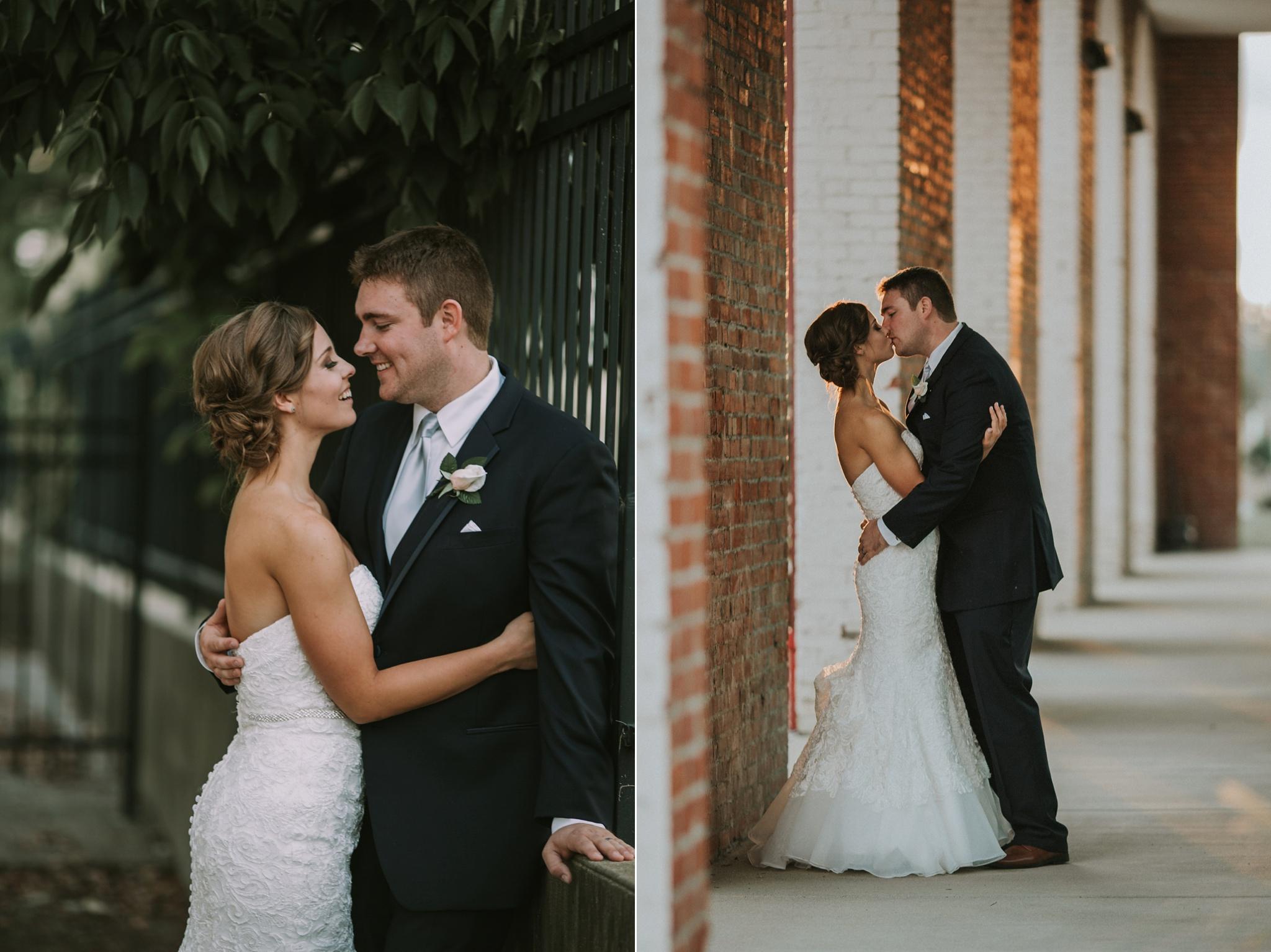 Southern Indiana Wedding Photographer_0064.jpg