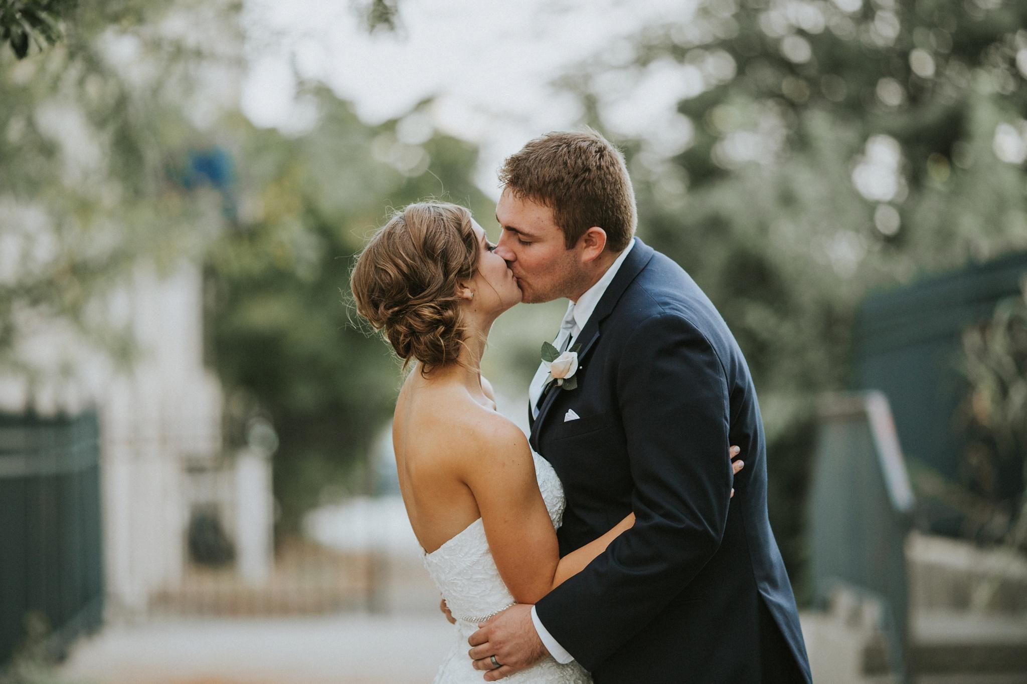 Southern Indiana Wedding Photographer_0063.jpg