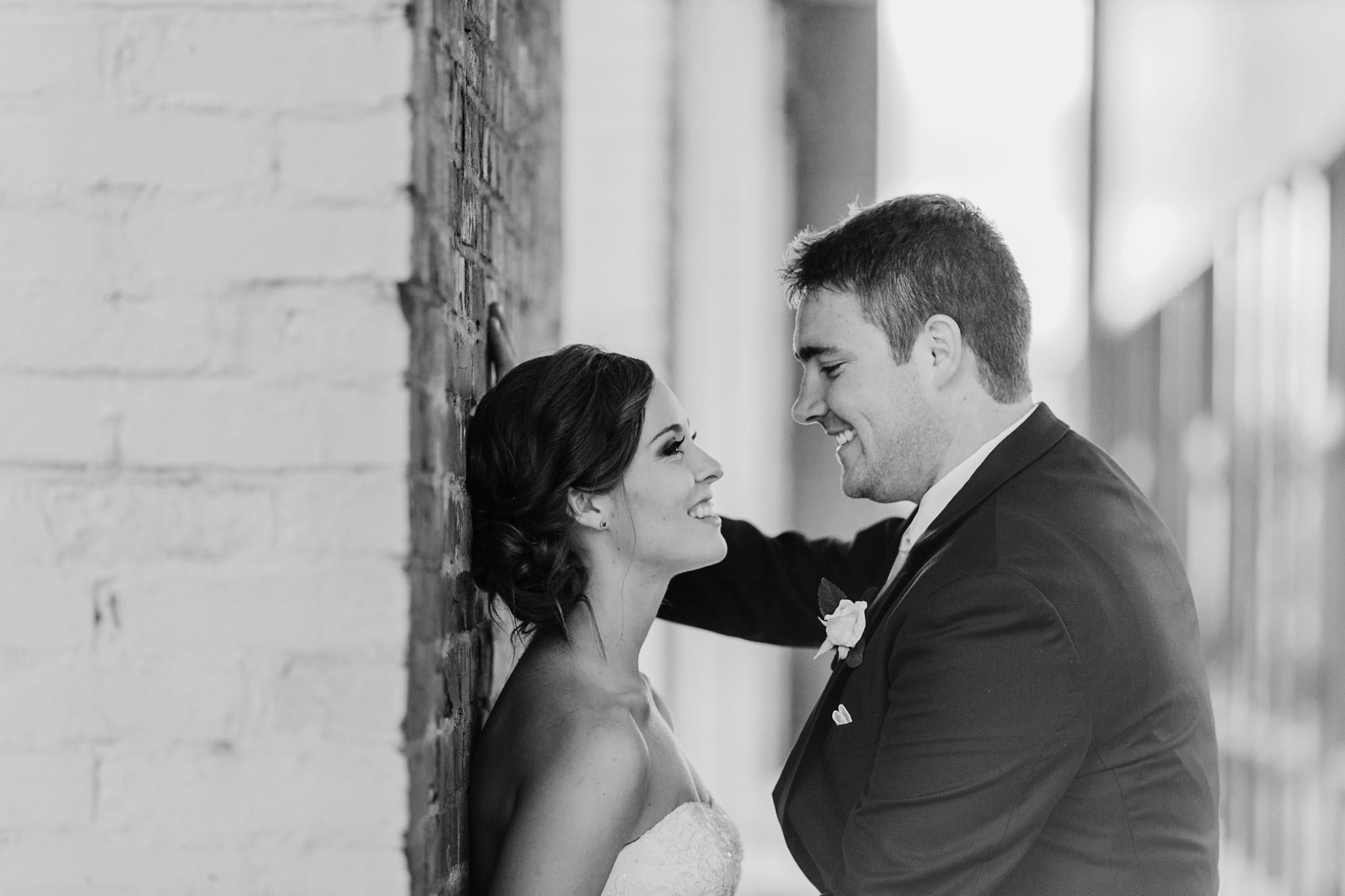 Southern Indiana Wedding Photographer_0066.jpg