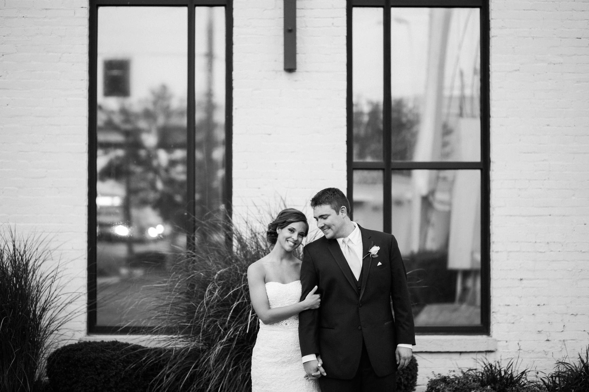 Southern Indiana Wedding Photographer_0067.jpg