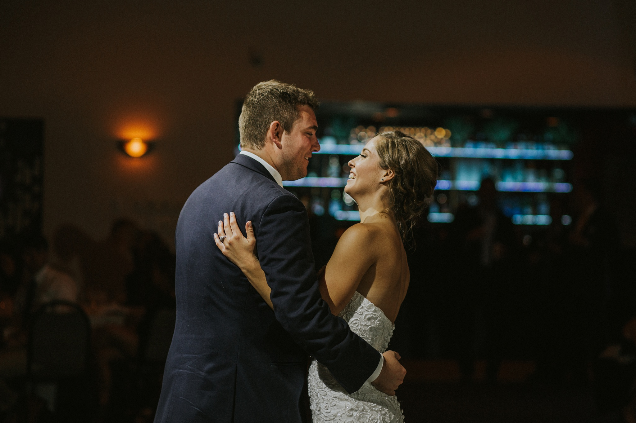 Southern Indiana Wedding Photographer_0071.jpg