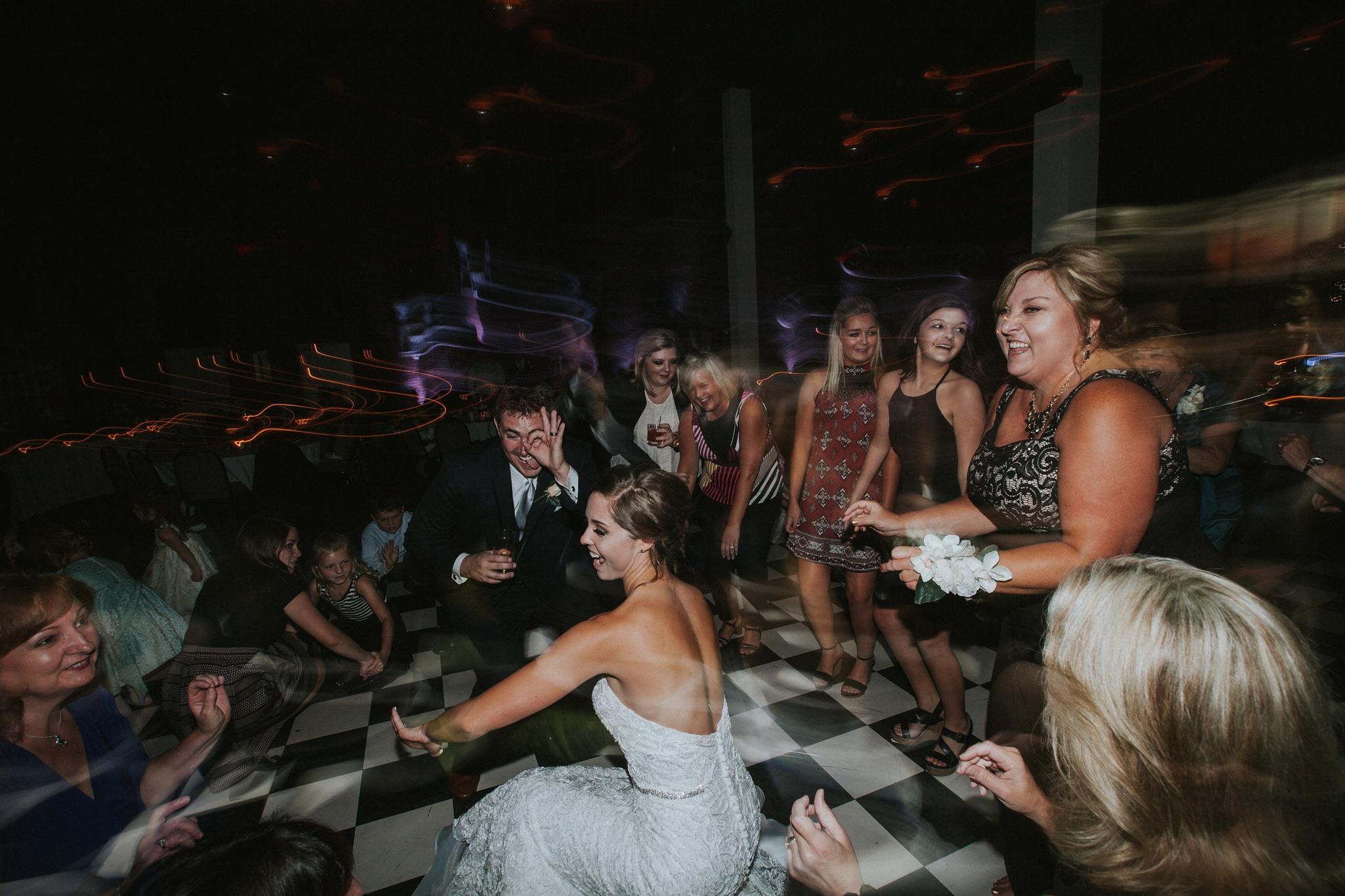 Southern Indiana Wedding Photographer_0077.jpg