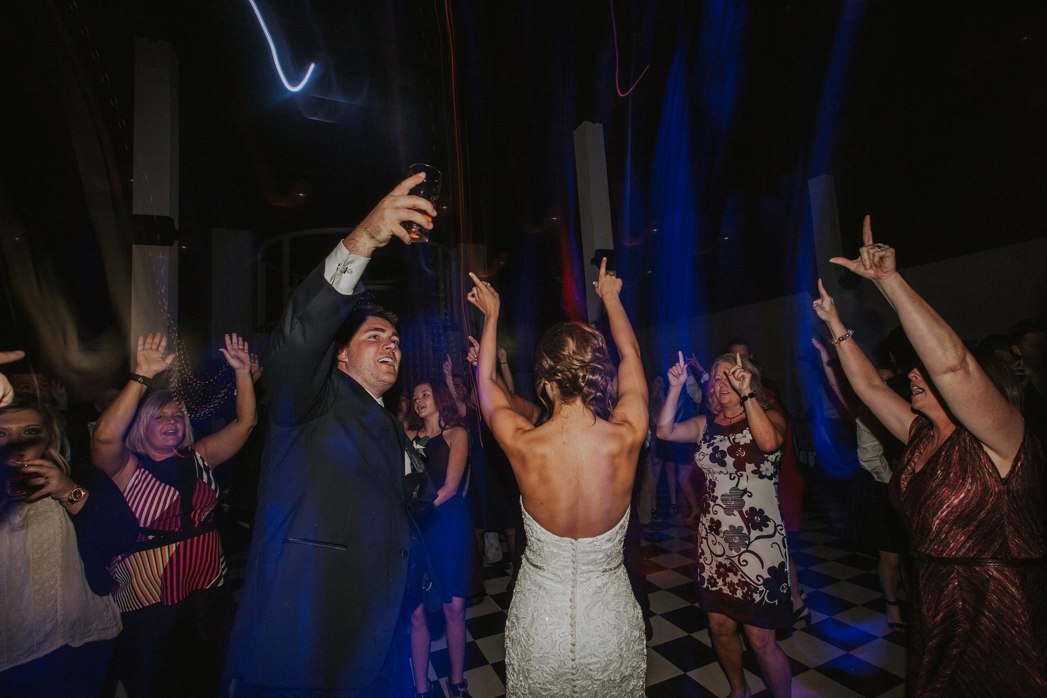 Southern Indiana Wedding Photographer_0078.jpg