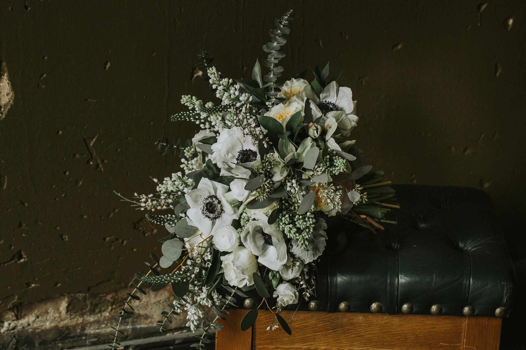 Downtown-Louisville-Surprise-Wedding_0003.jpg