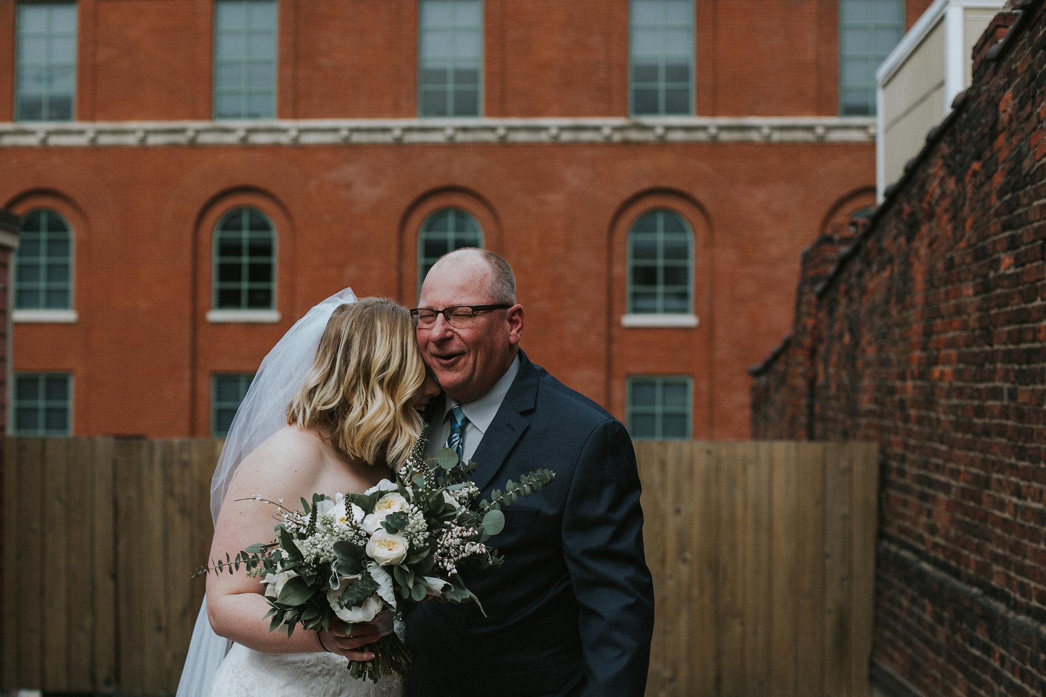 Downtown-Louisville-Surprise-Wedding_0010.jpg