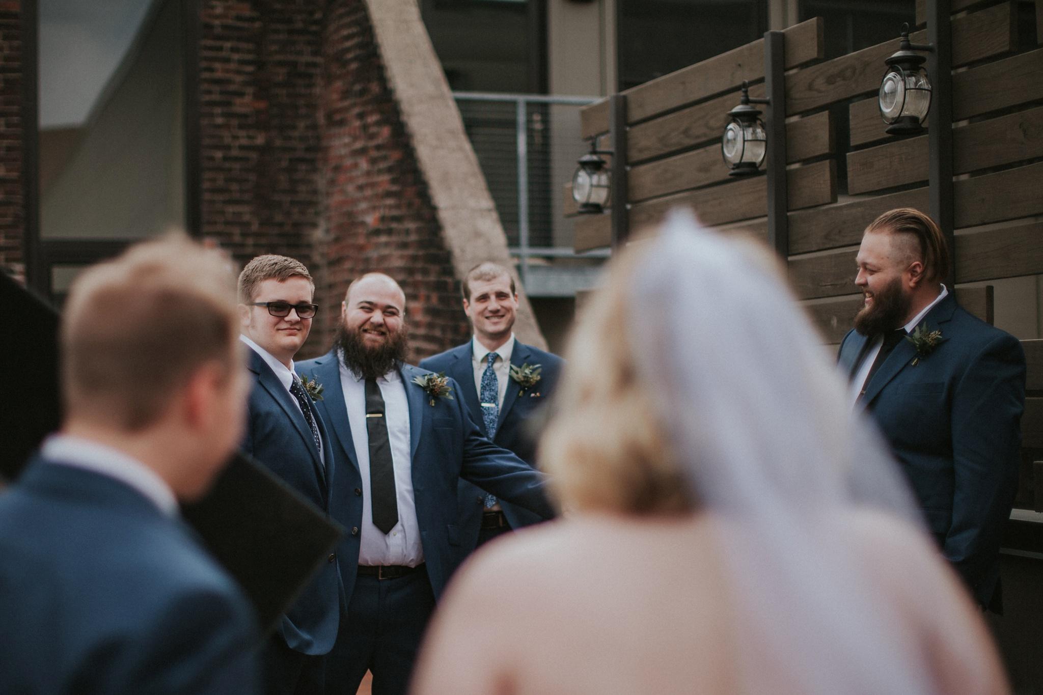 Downtown-Louisville-Surprise-Wedding_0020.jpg