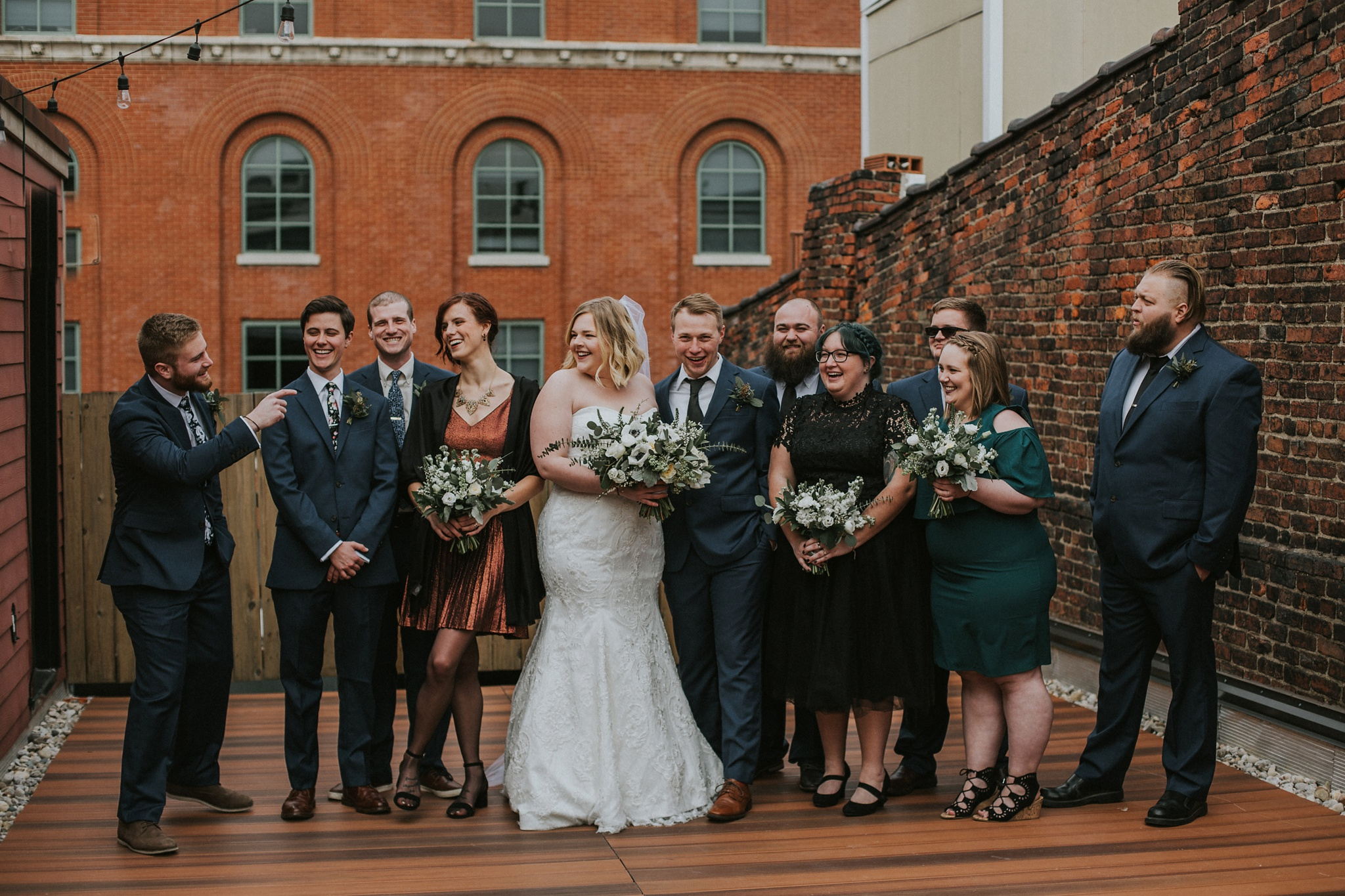 Downtown-Louisville-Surprise-Wedding_0022.jpg