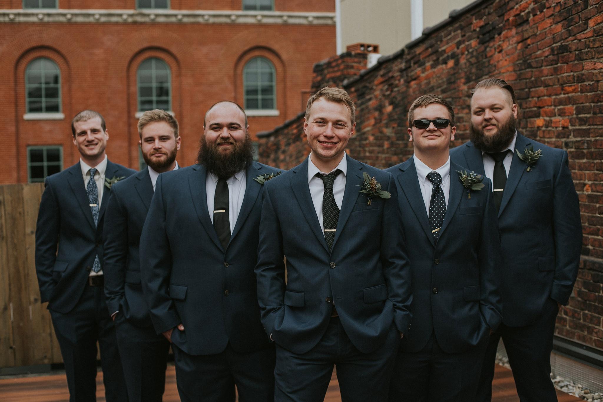 Downtown-Louisville-Surprise-Wedding_0025.jpg