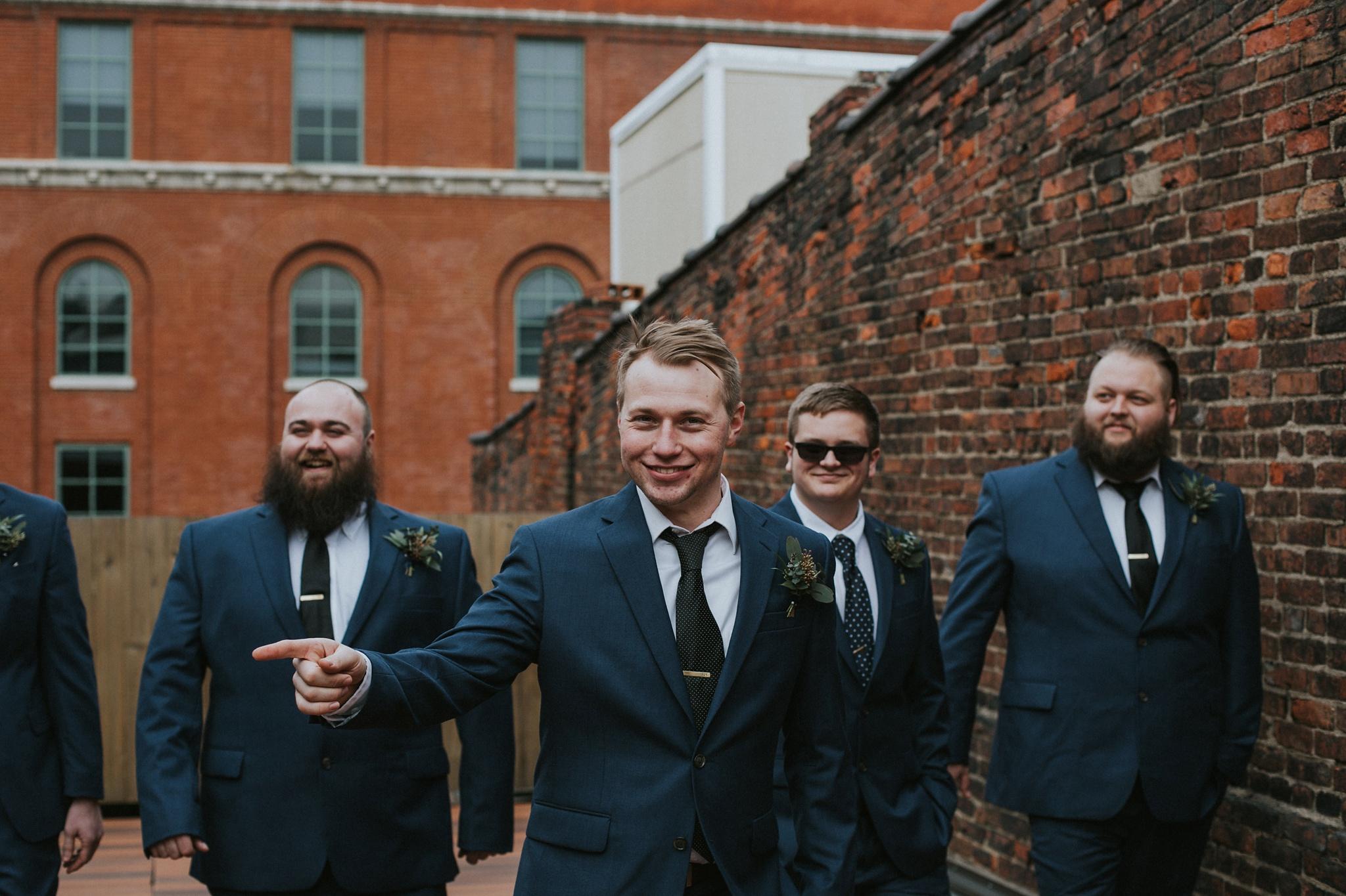 Downtown-Louisville-Surprise-Wedding_0026.jpg