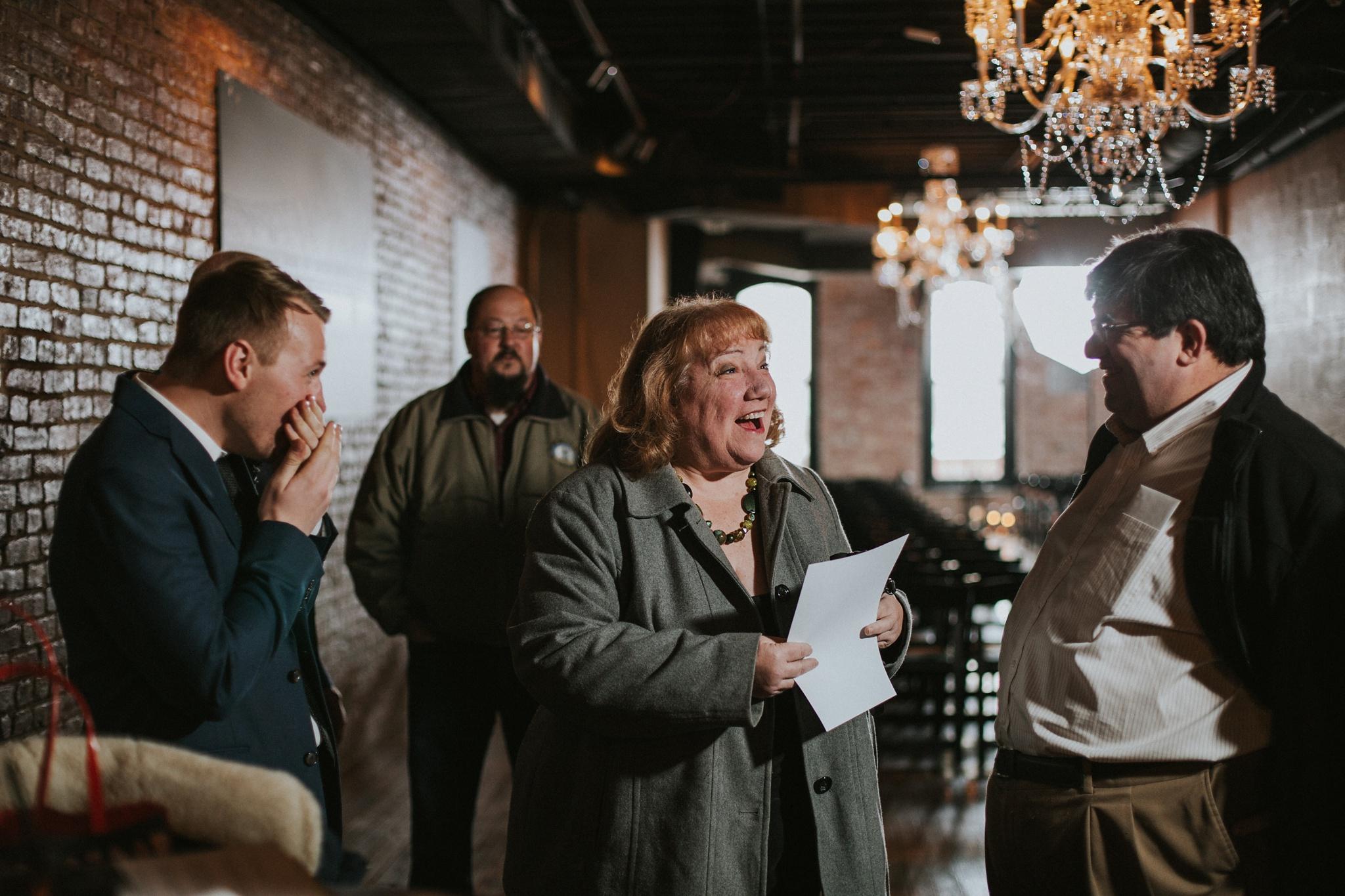 Downtown-Louisville-Surprise-Wedding_0031.jpg
