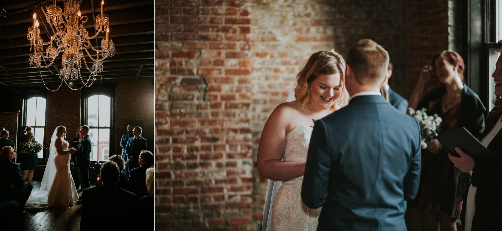 Downtown-Louisville-Surprise-Wedding_0033.jpg