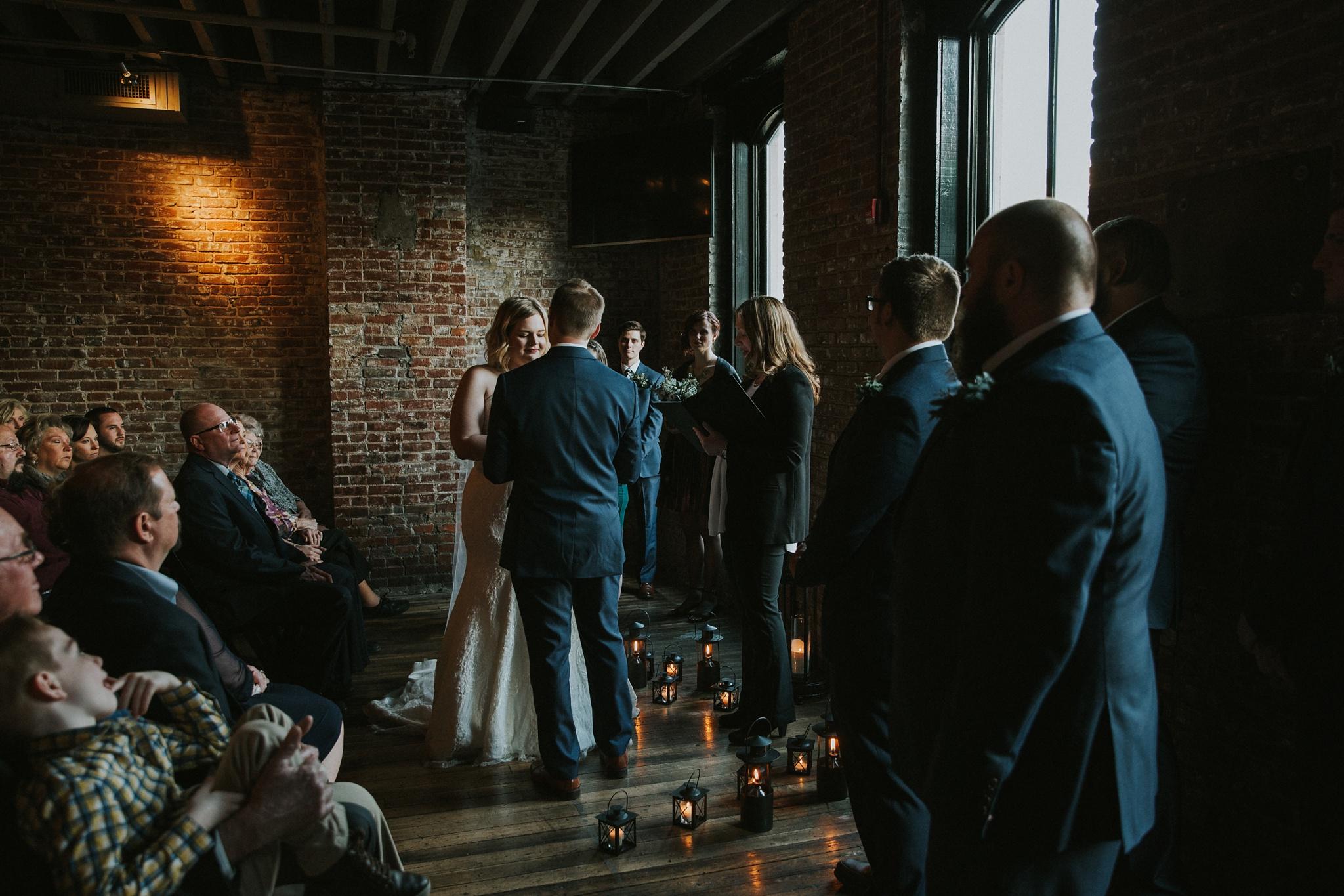 Downtown-Louisville-Surprise-Wedding_0034.jpg