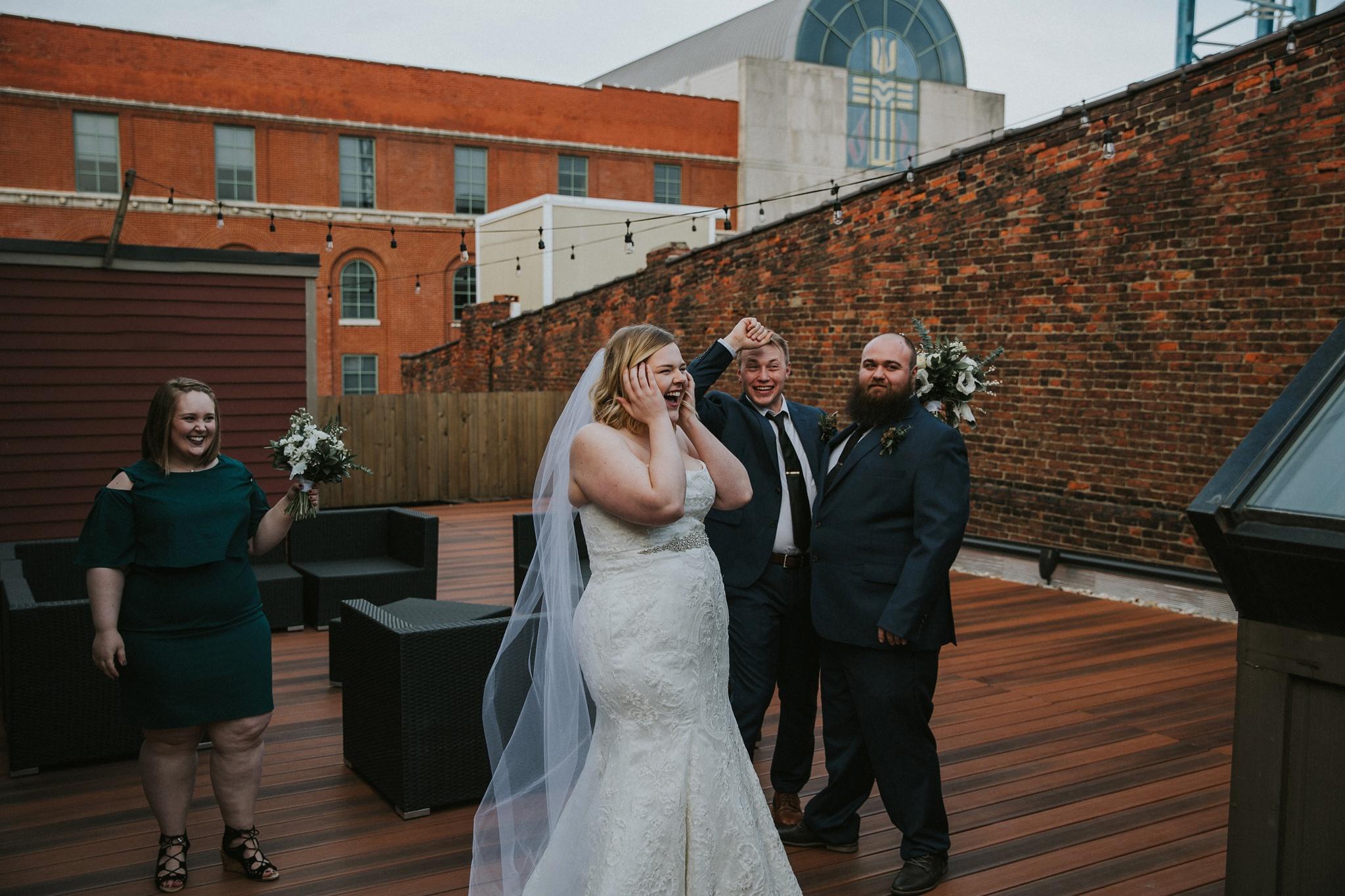 Downtown-Louisville-Surprise-Wedding_0037.jpg