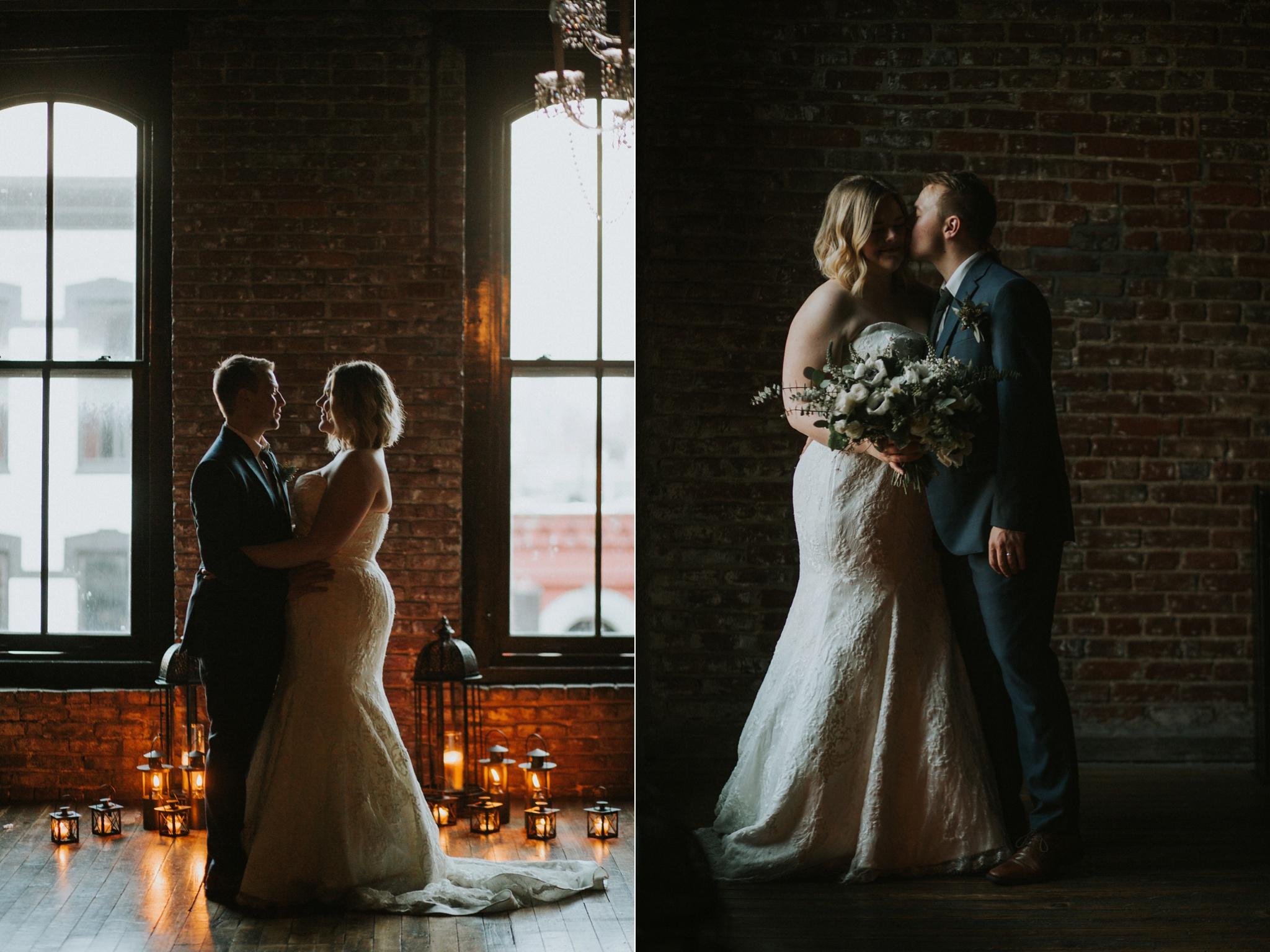 Downtown-Louisville-Surprise-Wedding_0040.jpg