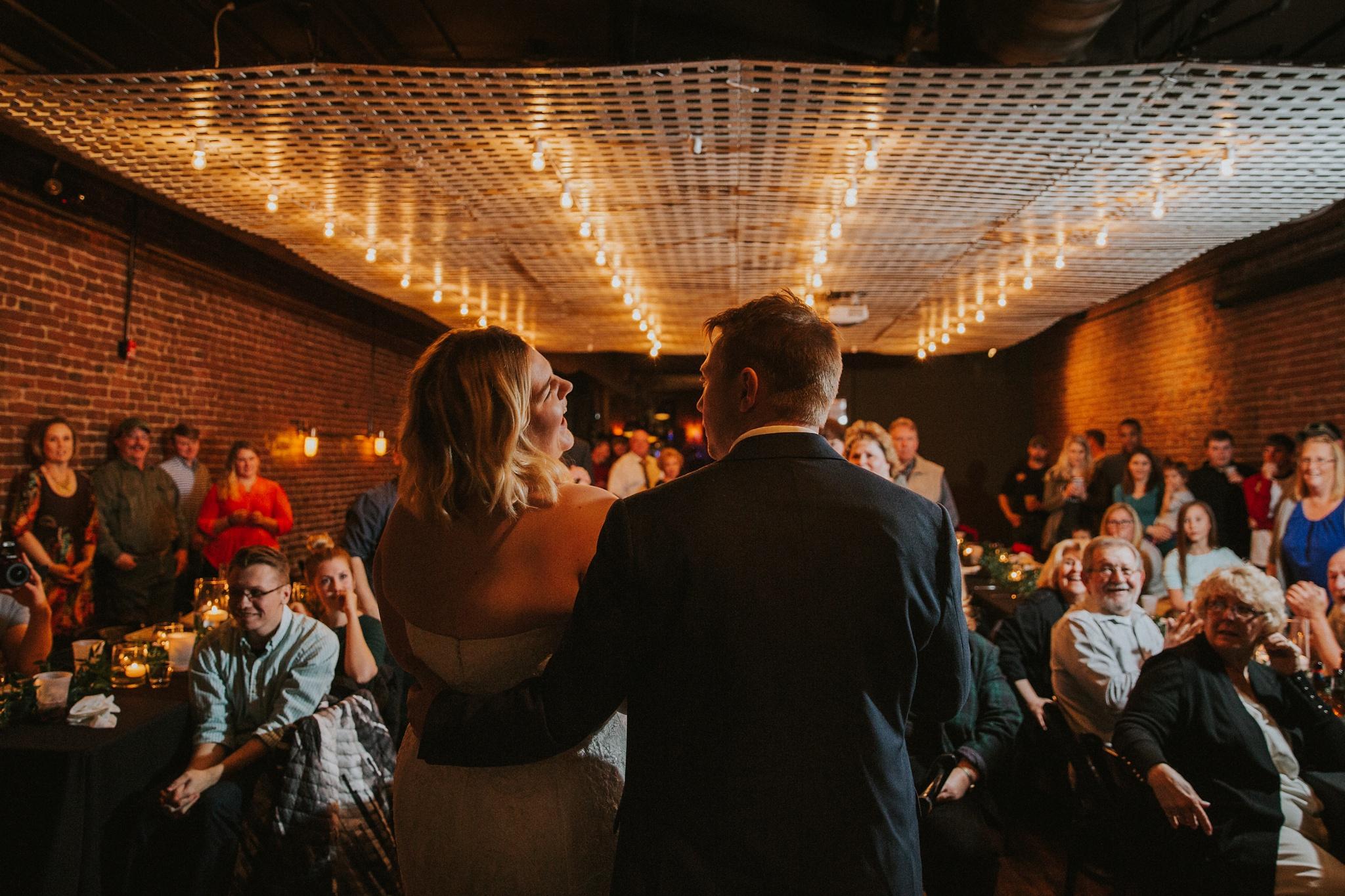 Downtown-Louisville-Surprise-Wedding_0044.jpg