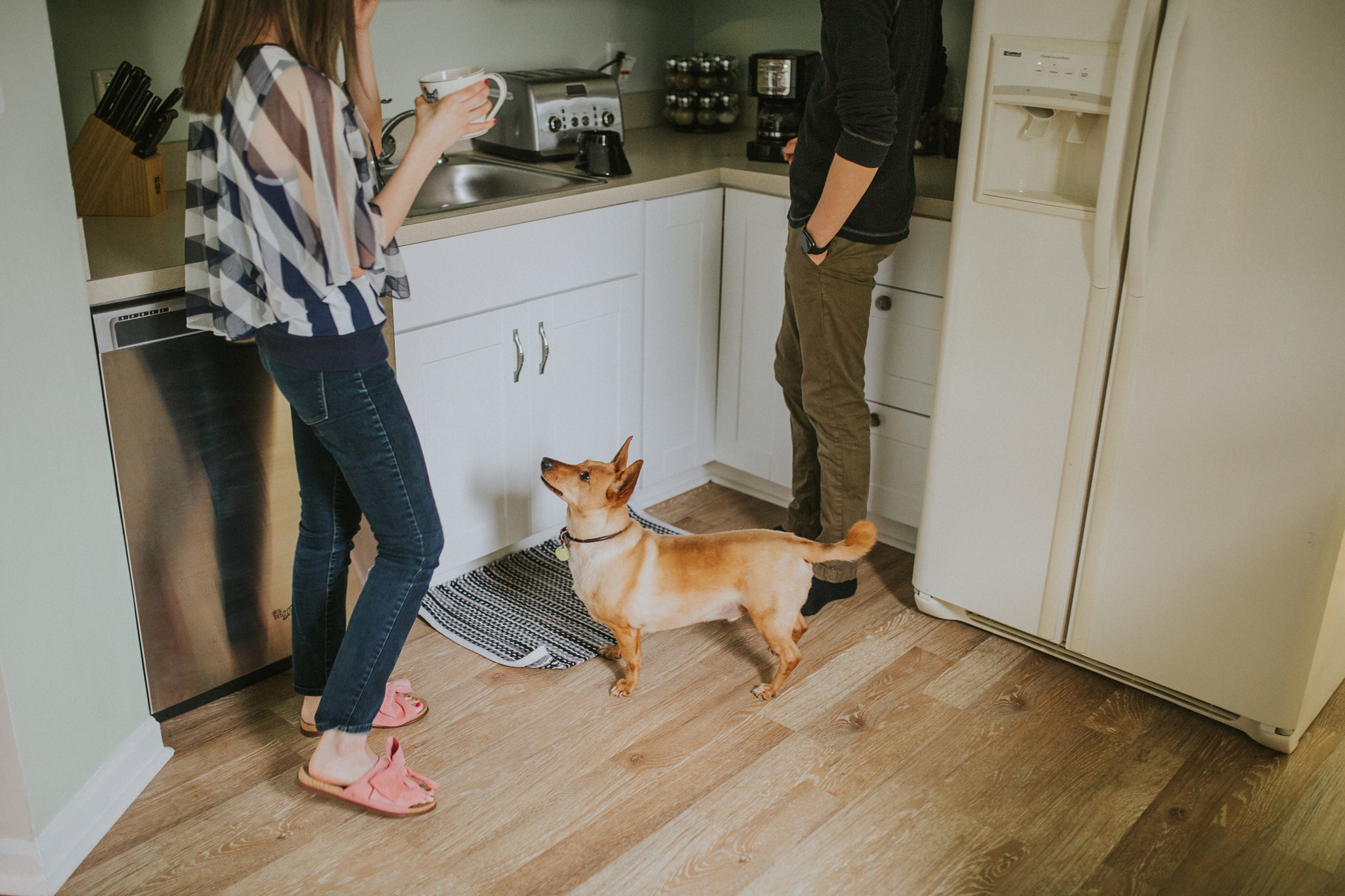 Louisville-home-lifestyle-couples-session_0003.jpg