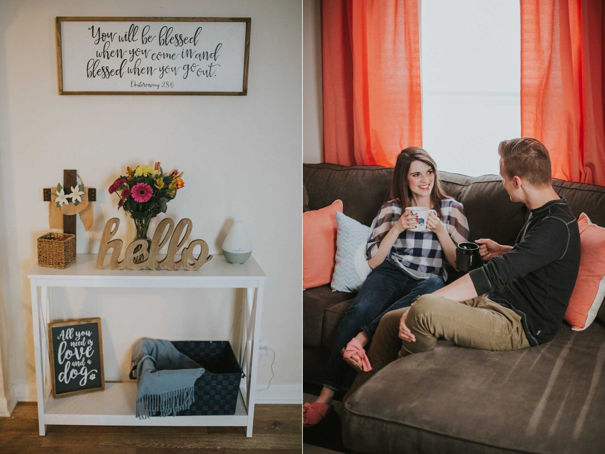 Louisville-home-lifestyle-couples-session_0007.jpg