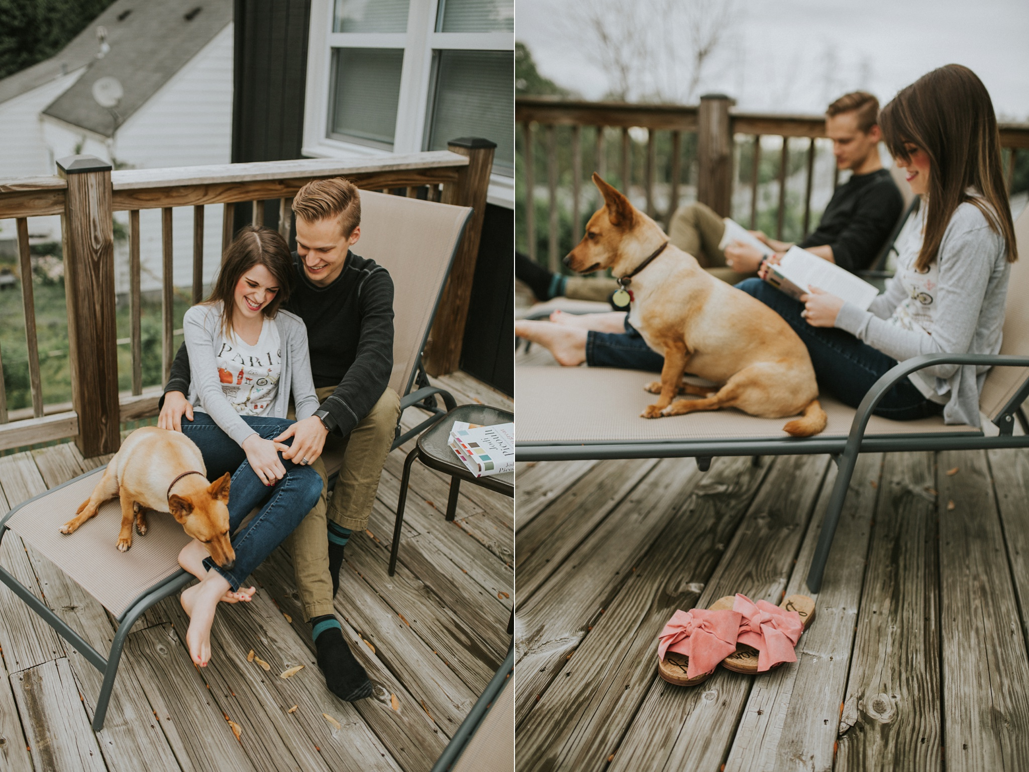 Louisville-home-lifestyle-couples-session_0020.jpg