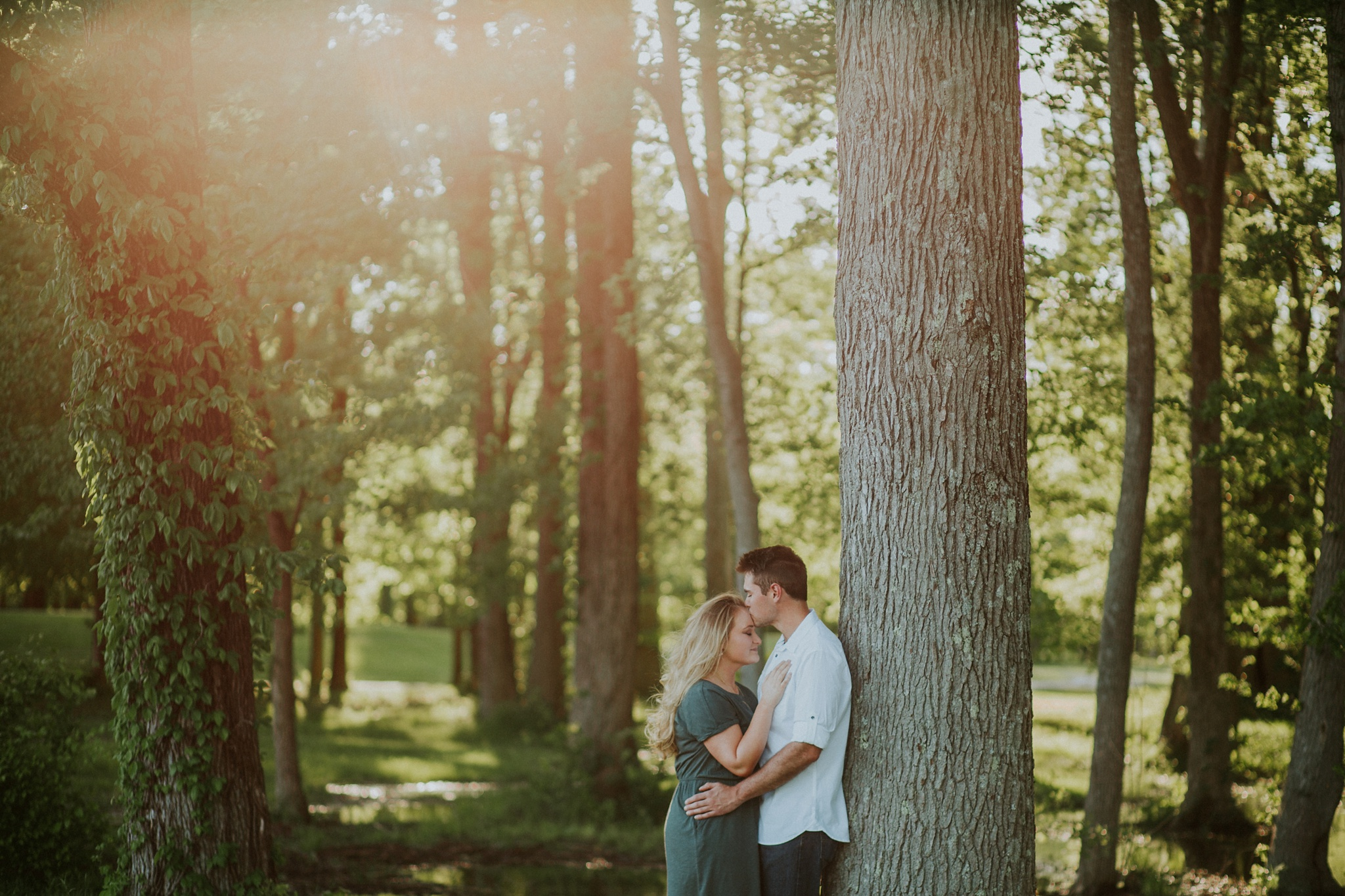 Louisville New Albany Engagement Photographer_0002.jpg