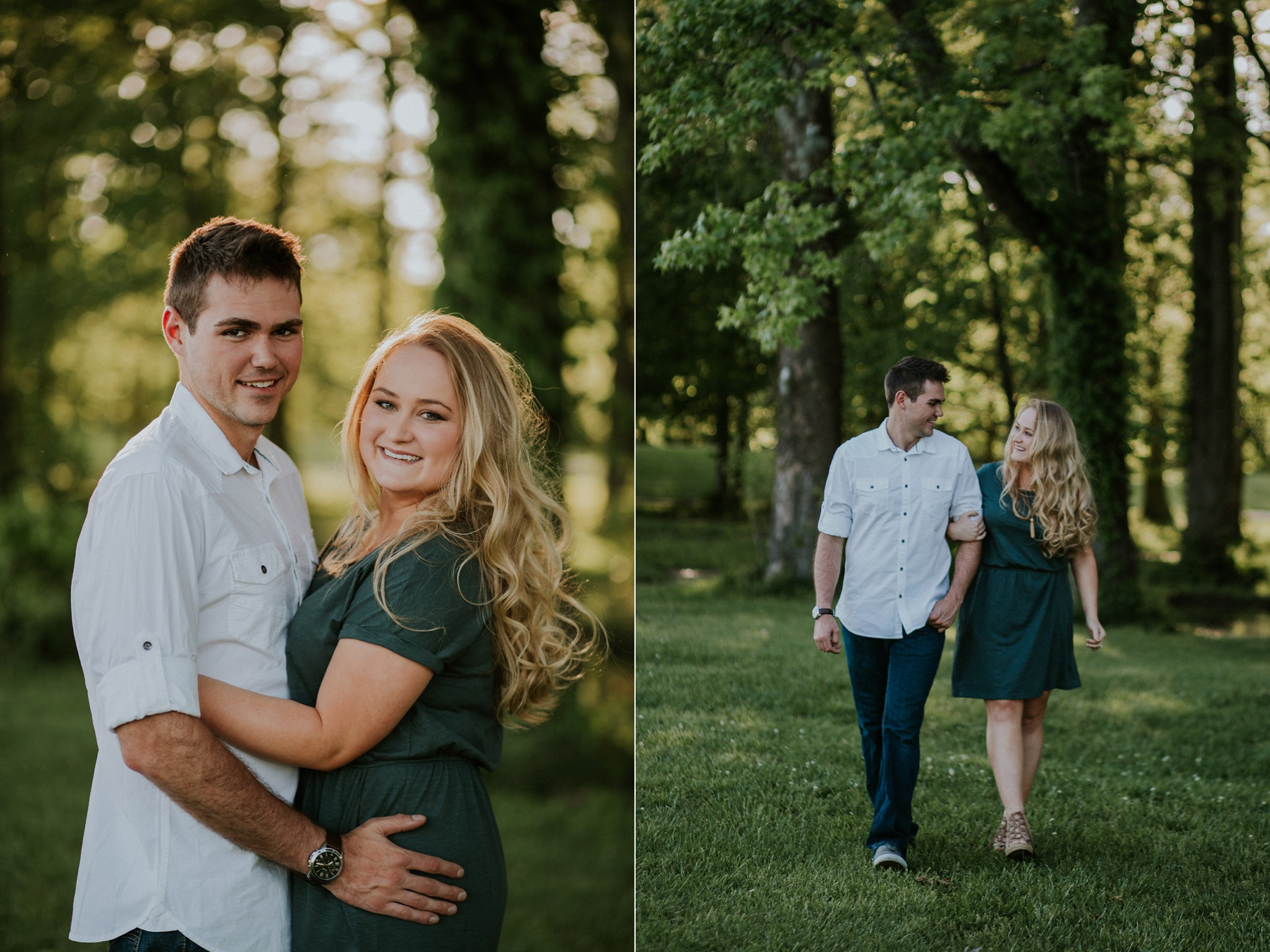 Louisville New Albany Engagement Photographer_0003.jpg