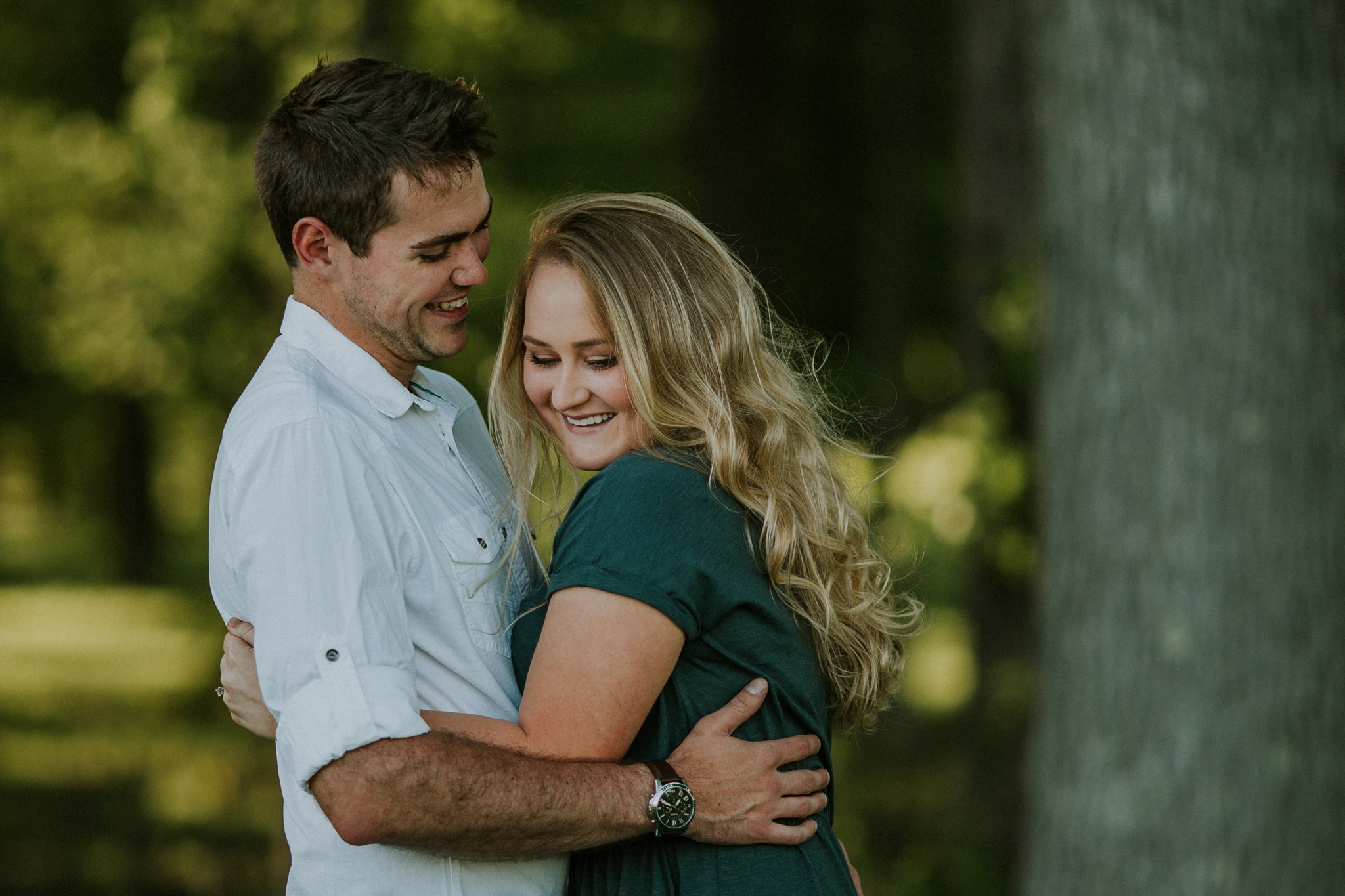 Louisville New Albany Engagement Photographer_0009.jpg